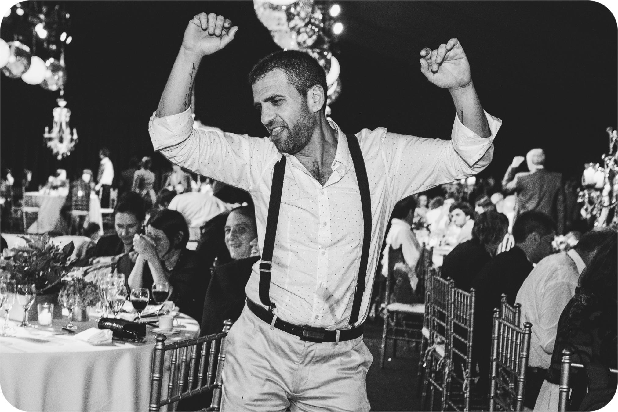 Maxi Oviedo Fotografía de bodas