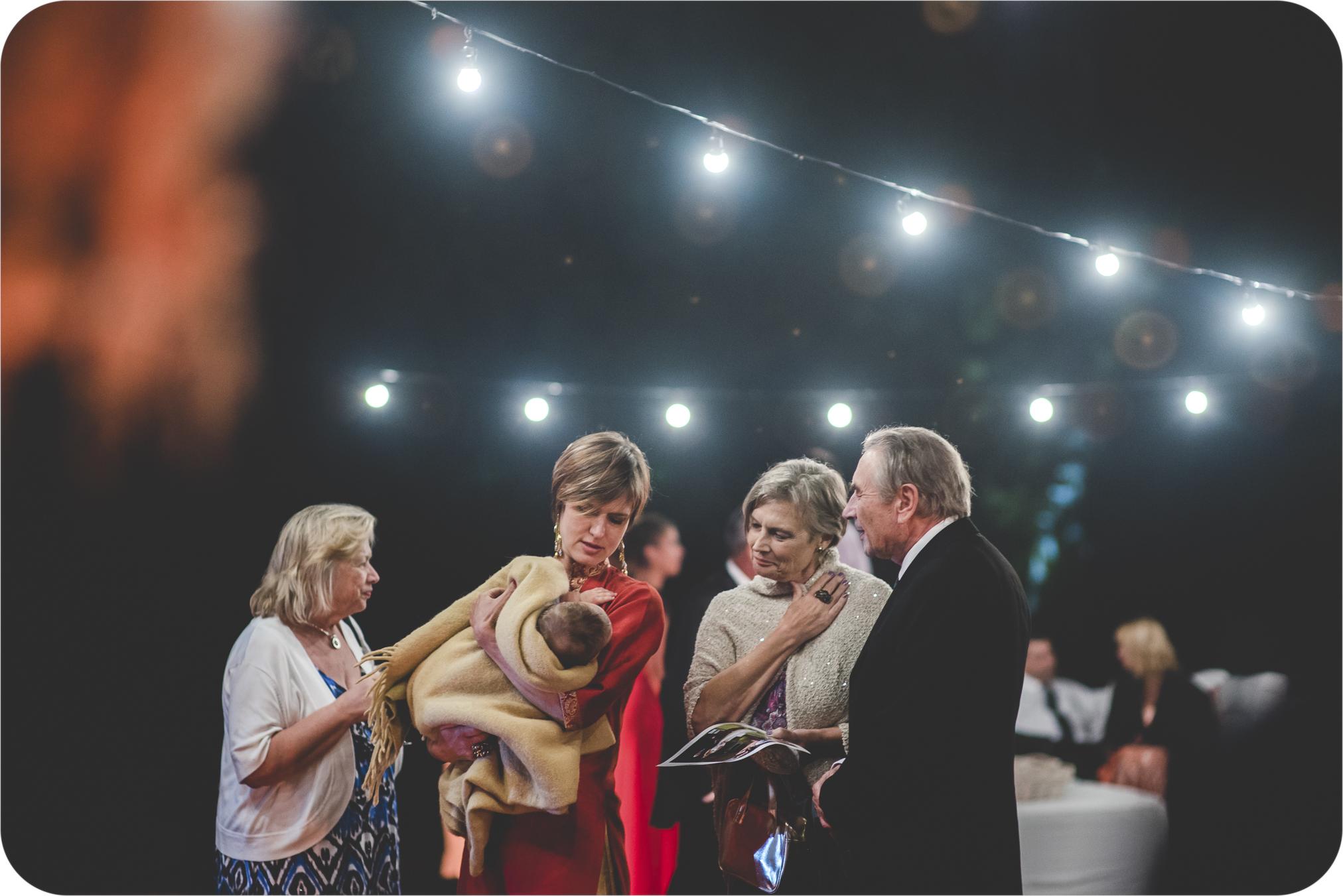 El mejor fotógrafo de bodas WPJAR 2015