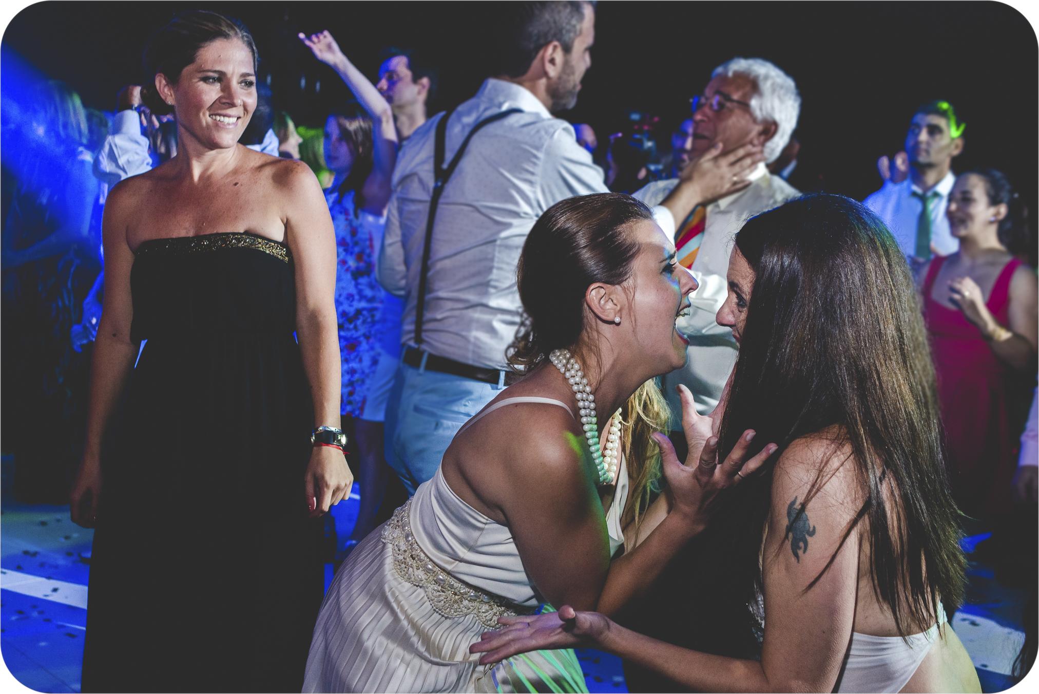 Maxi Oviedo Fotógrafo de boda en Argentina