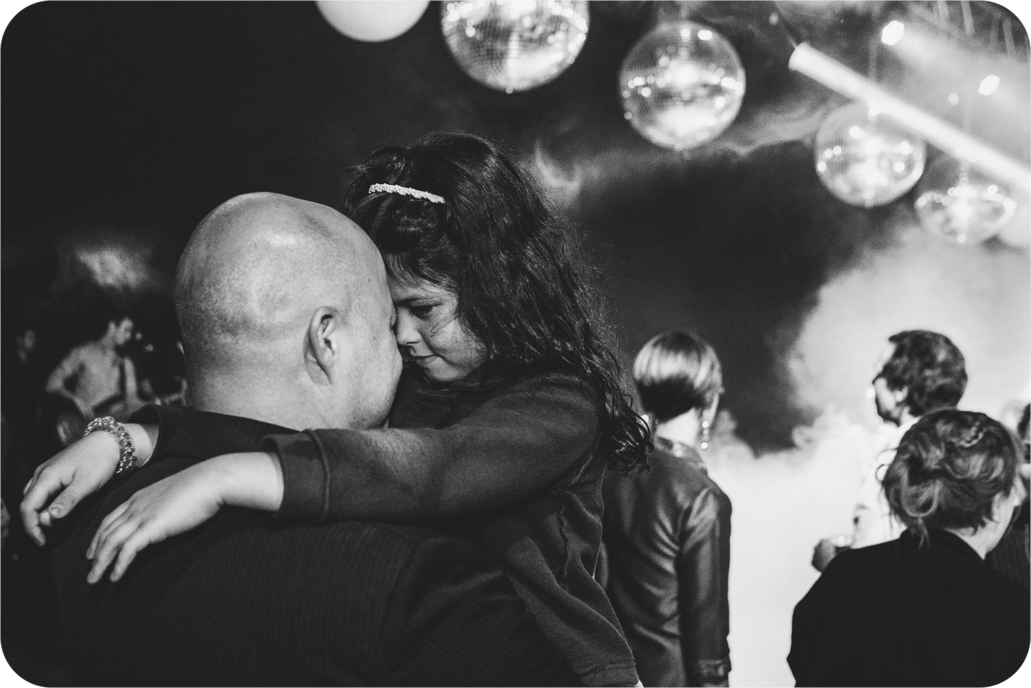 Maxi Oviedo Fotógrafo de boda en Buenos Aires