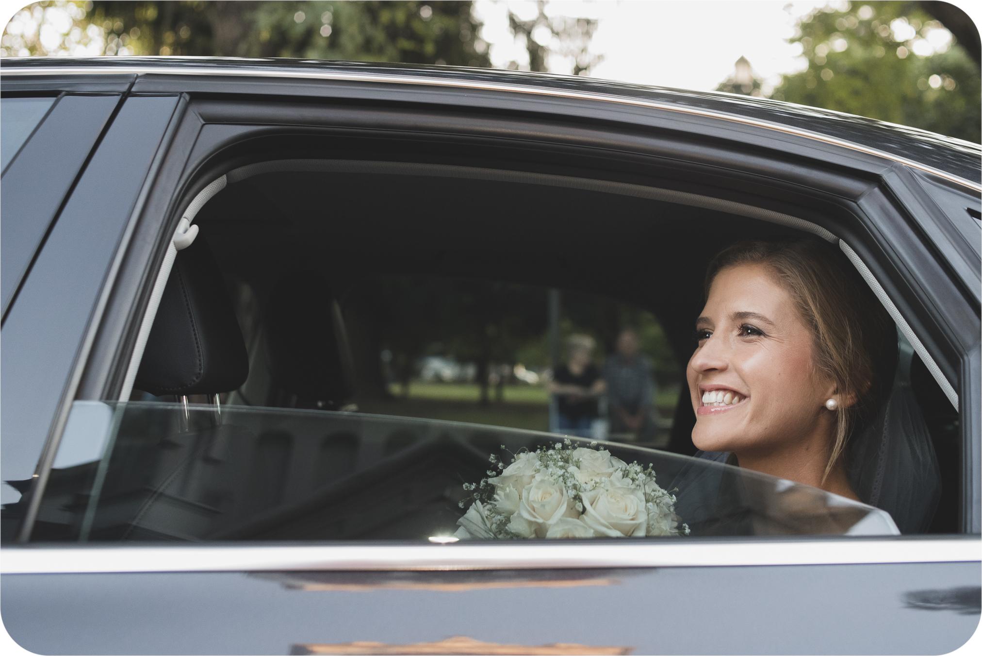 fotógrafo de casamientos en Rosario | Maxi Oviedo