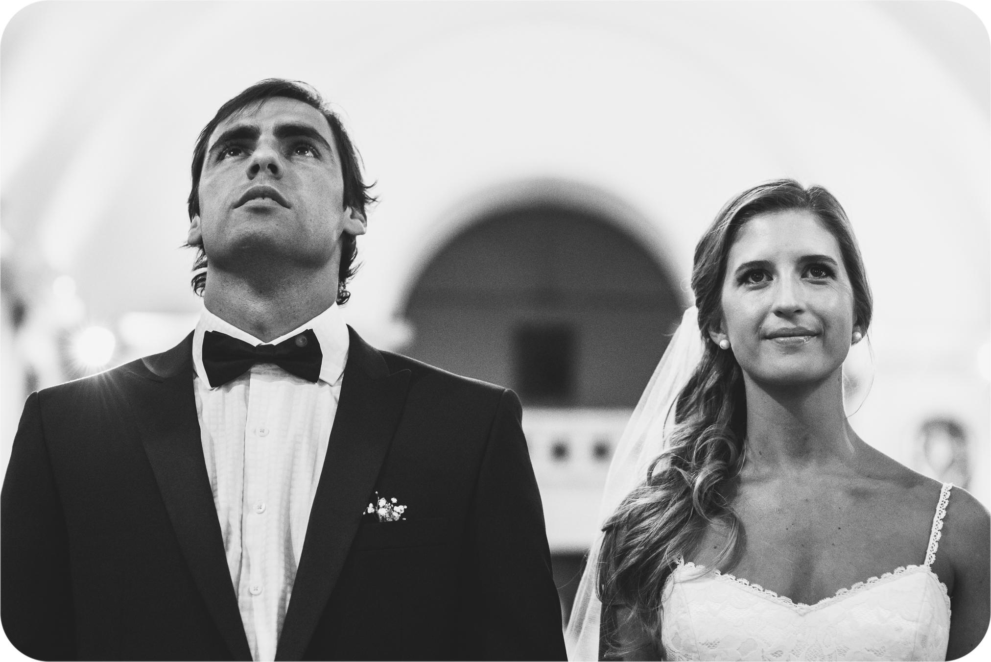 fotógrafo ceremonia religiosa casamiento | Maxi Oviedo