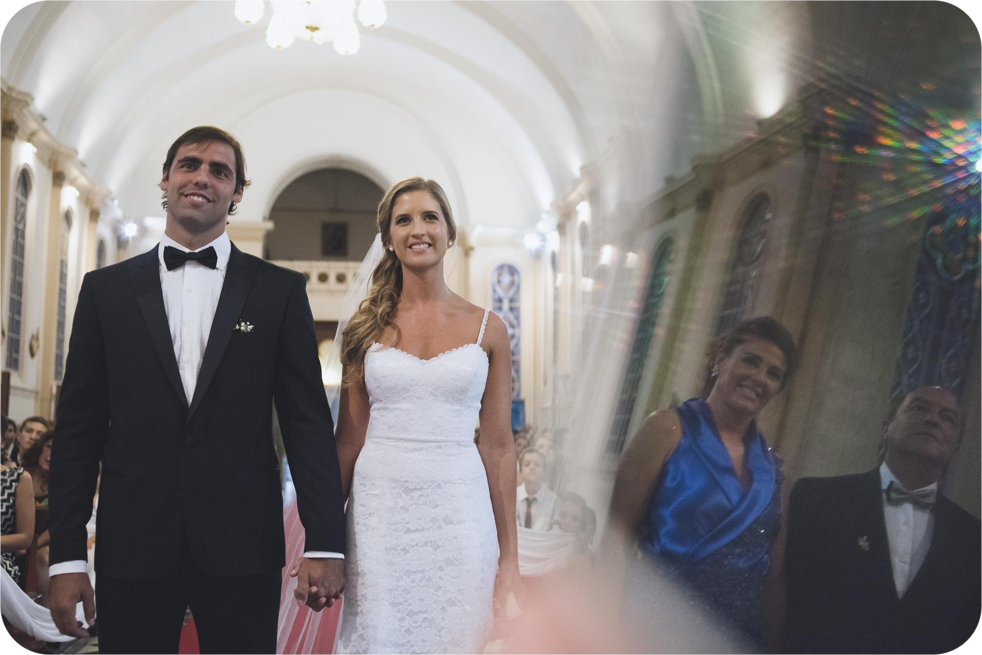 Fotógrafo de boda en Rosario | Maxi Oviedo