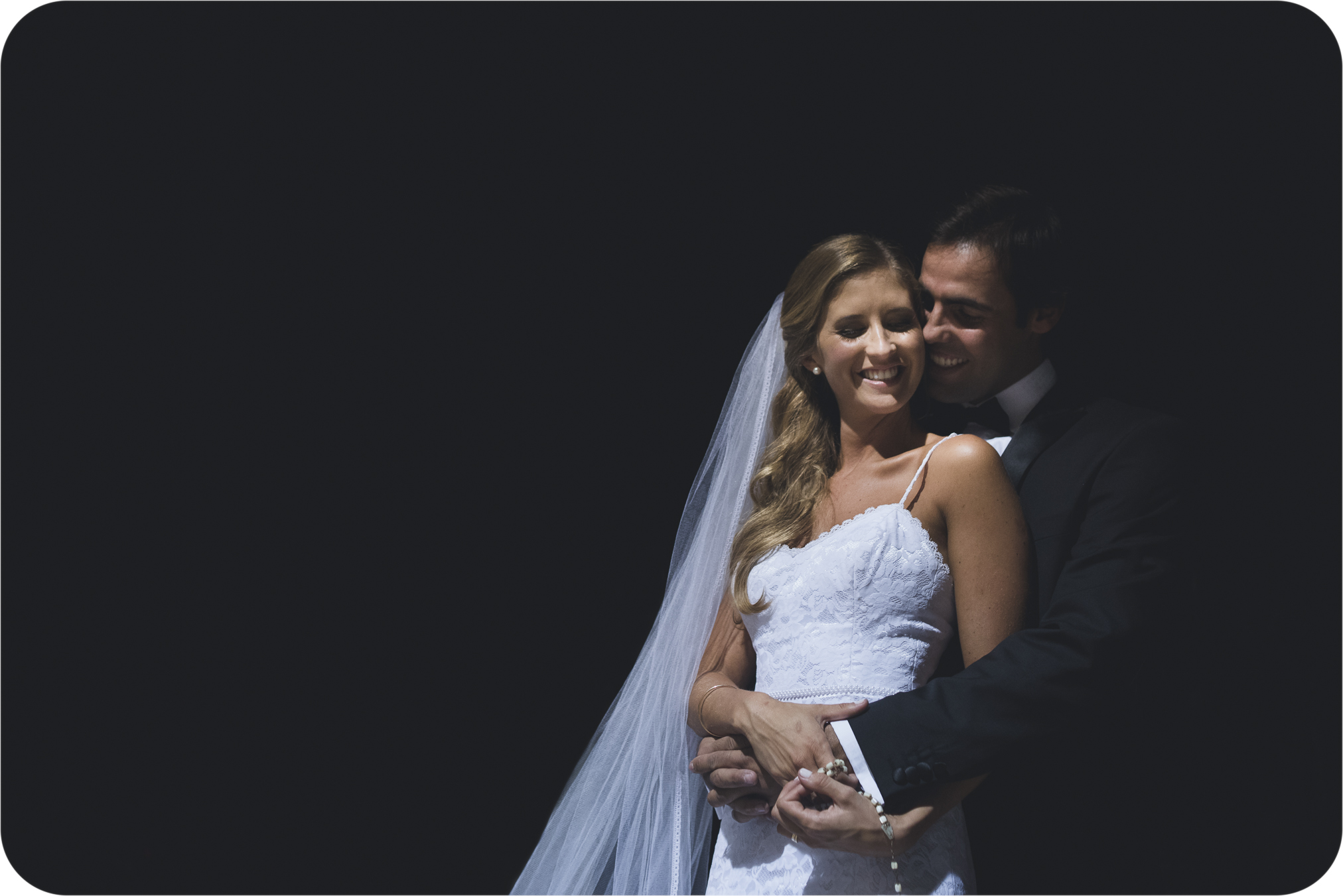 Fotógrafo de bodas en Rosario, Buenos Aires