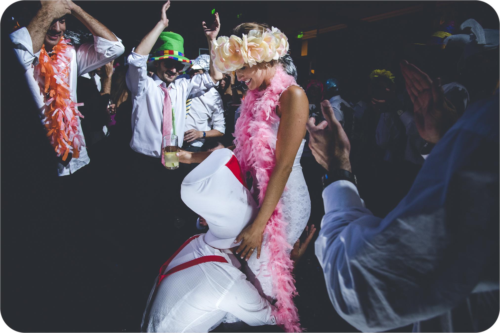 Fotógrafo Casamiento en Rosario