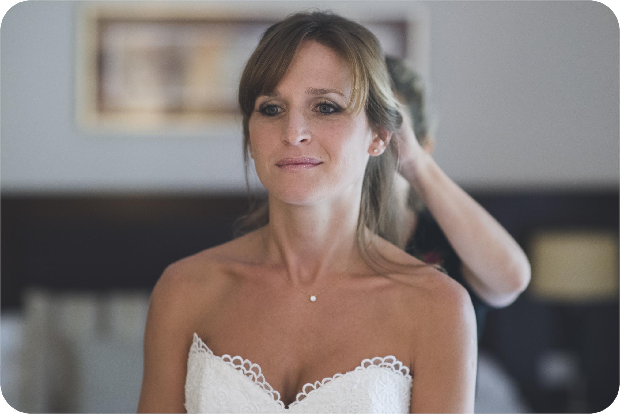 Fotografía de bodas | Maxi Oviedo