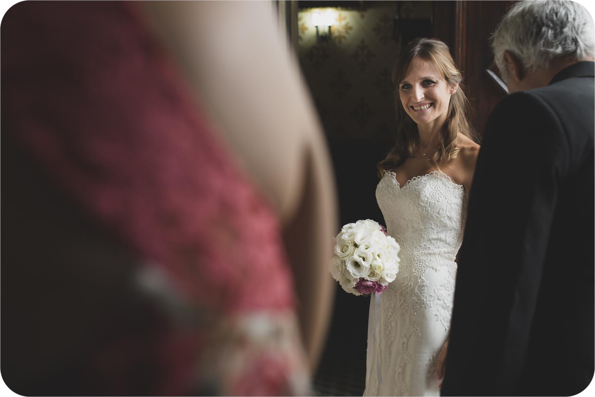 Maxi Oviedo | Fotógrafo de boda en buenos aires