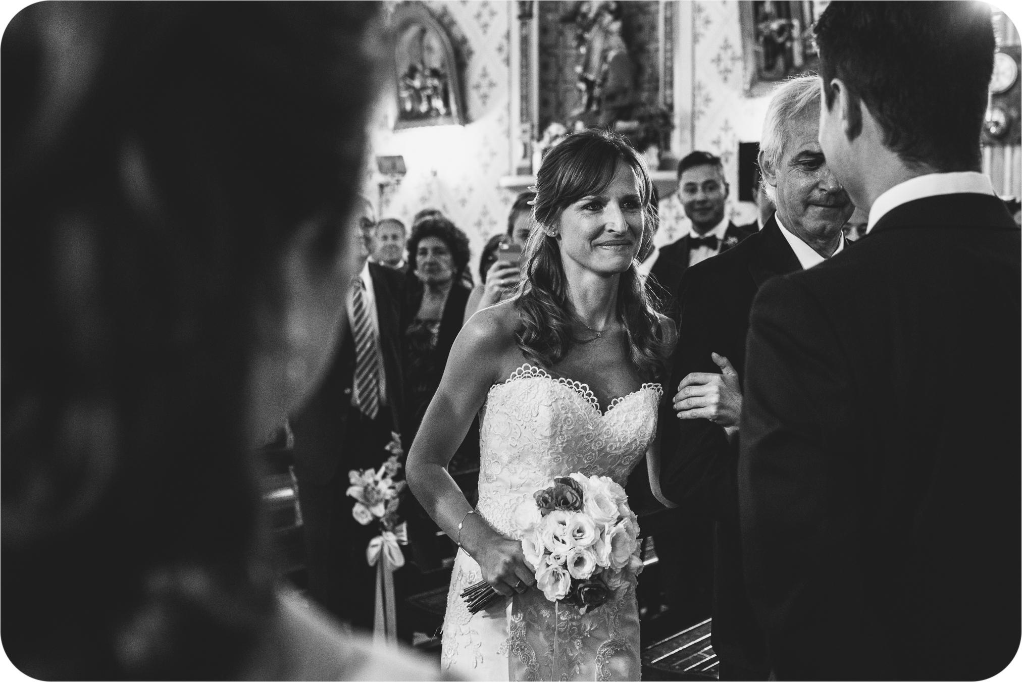 fotógrafo casamiento rosario | maxi oviedo