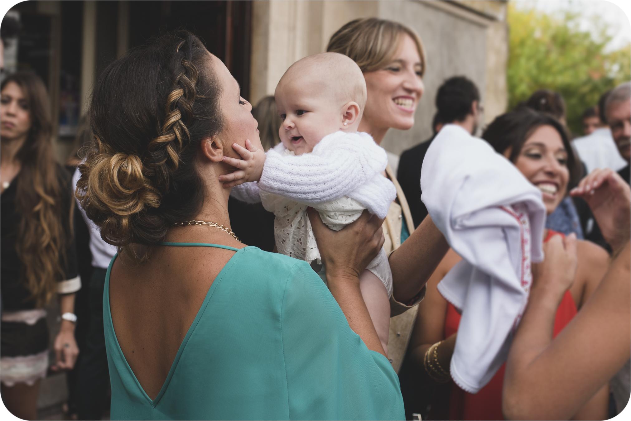 fotografía casamiento rosario