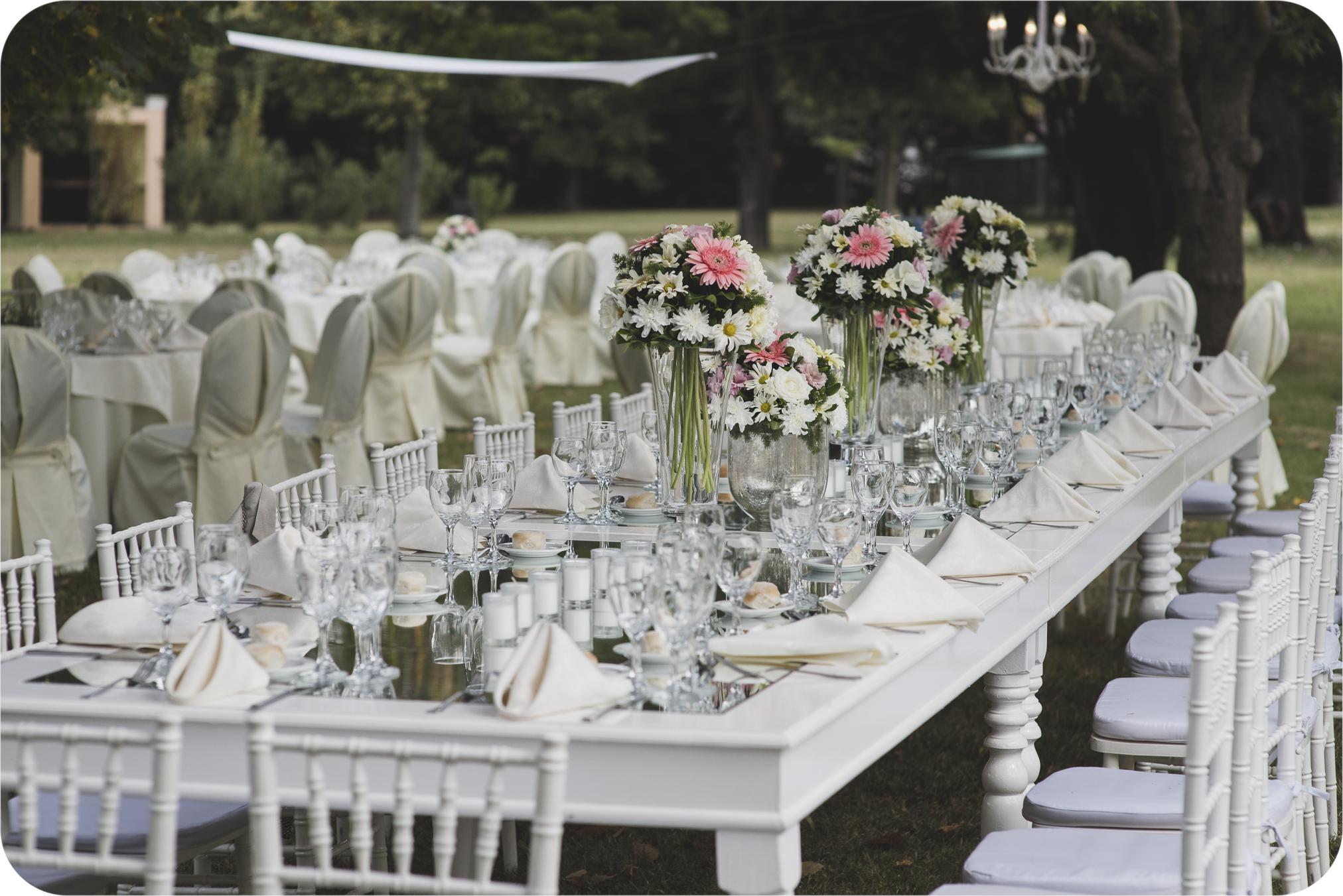 fotógrafo casamiento en buenos aires