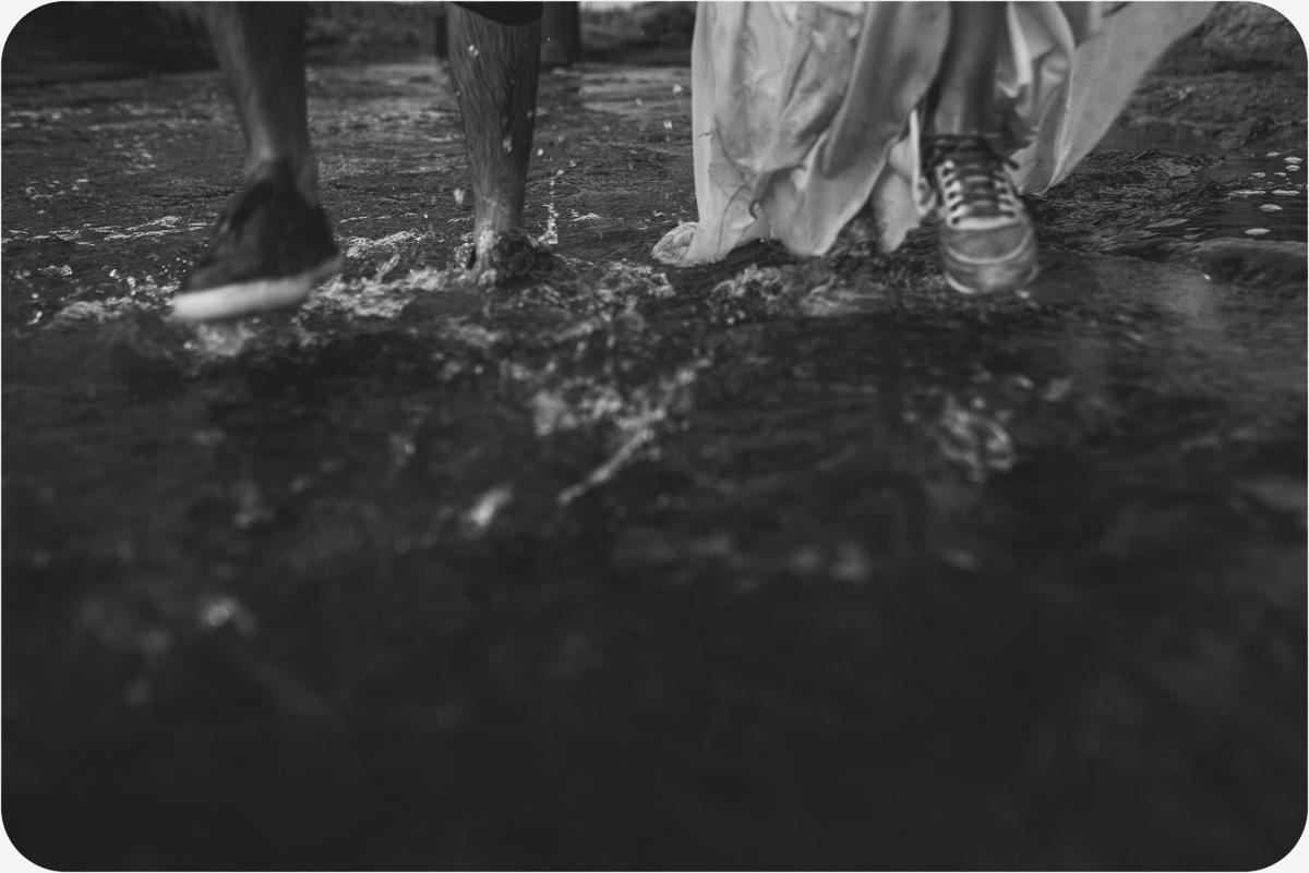 fotografía casamiento en funes, santa fe