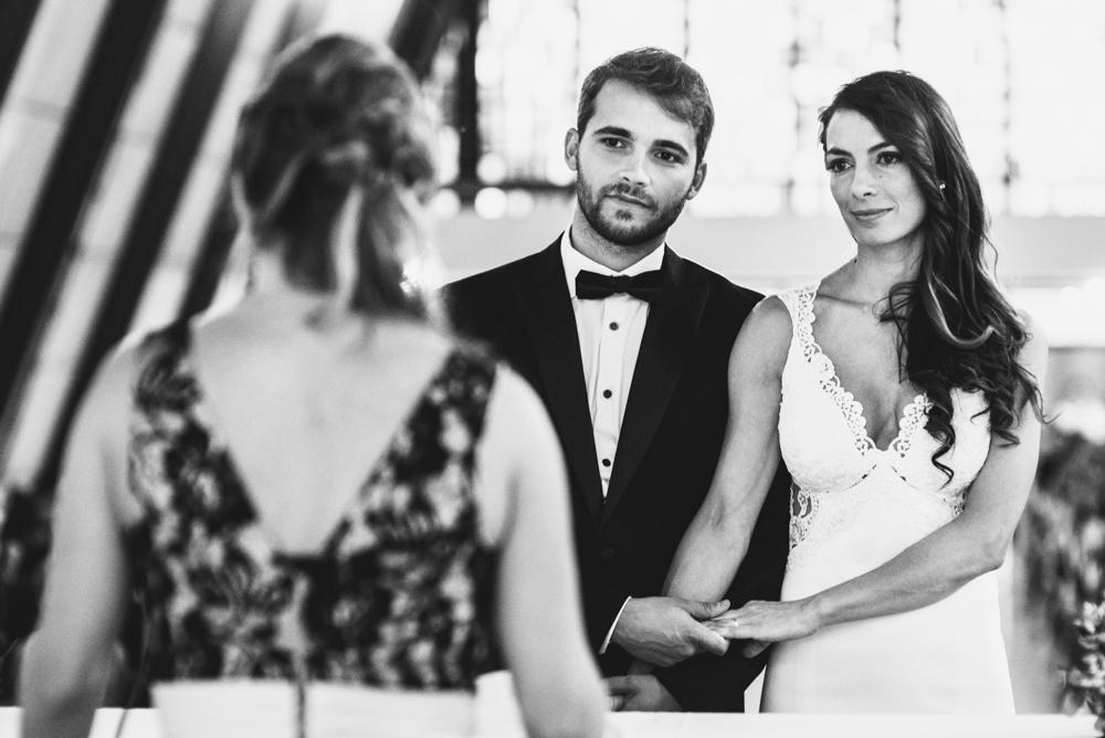 Casamiento en Funes   Maxi Oviedo