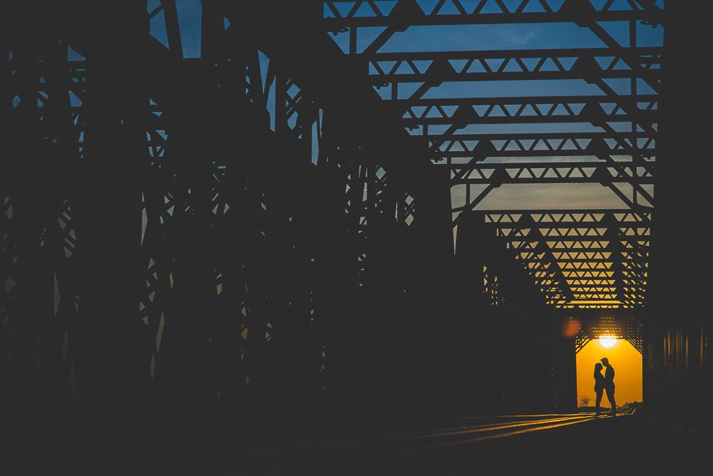WPJAR premio fotografía Maxi Oviedo