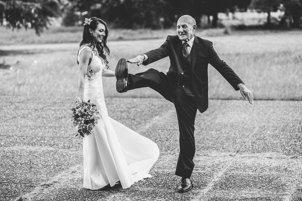 las mejores fotos de bodas Buenos Aires