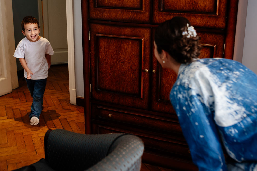 casamiento hotel colonial maxi oviedo-5.jpg