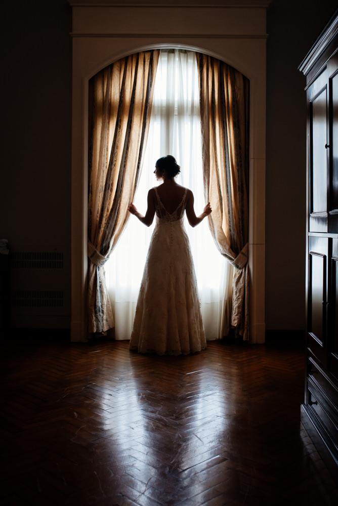 casamiento hotel colonial maxi oviedo-20.jpg