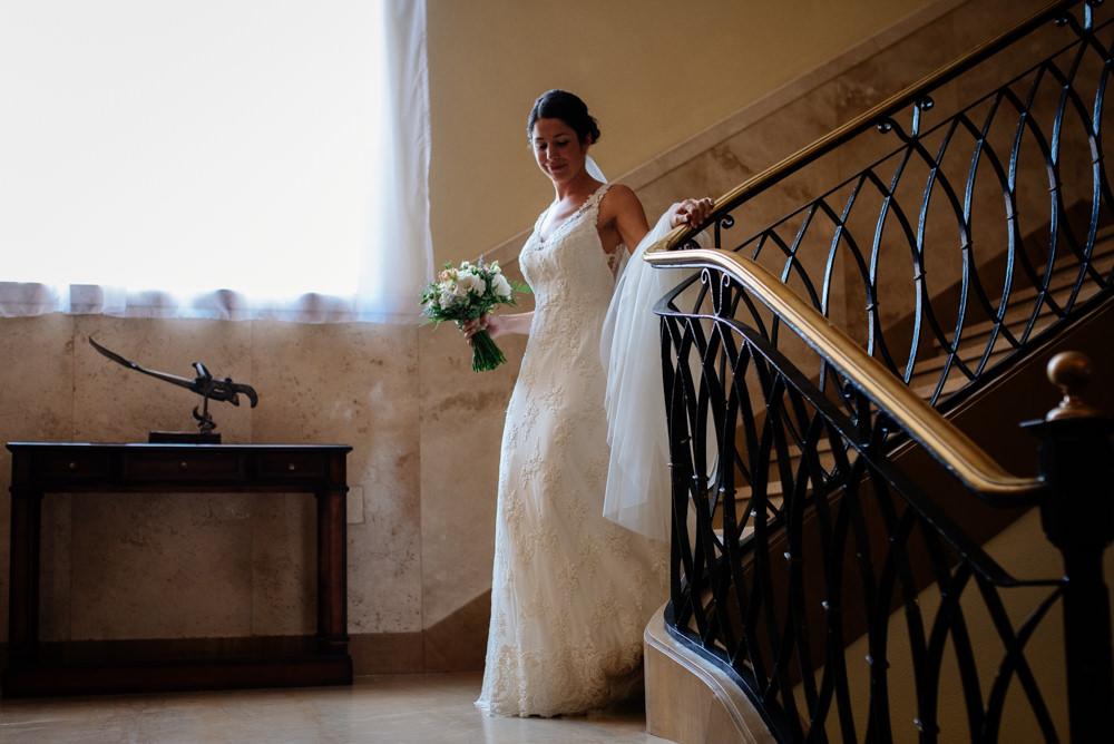 casamiento hotel colonial maxi oviedo-23.jpg