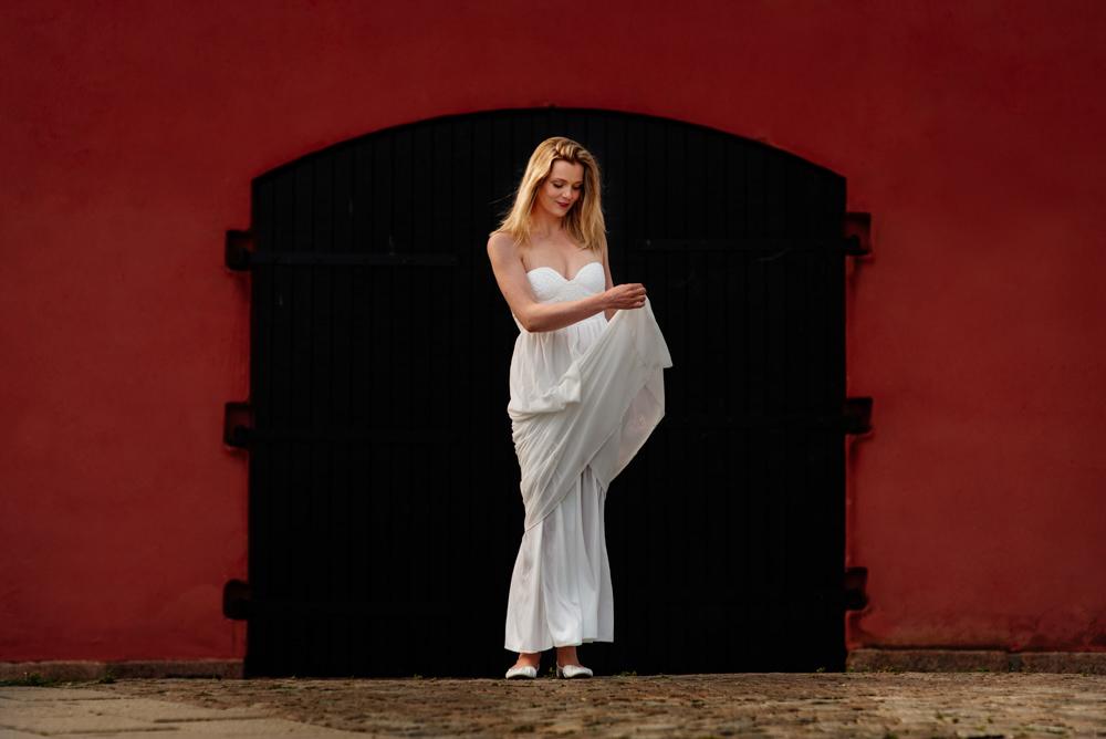maxi+oviedo-suecia-workshops+de+bodas-trash+the+dress-9.jpg