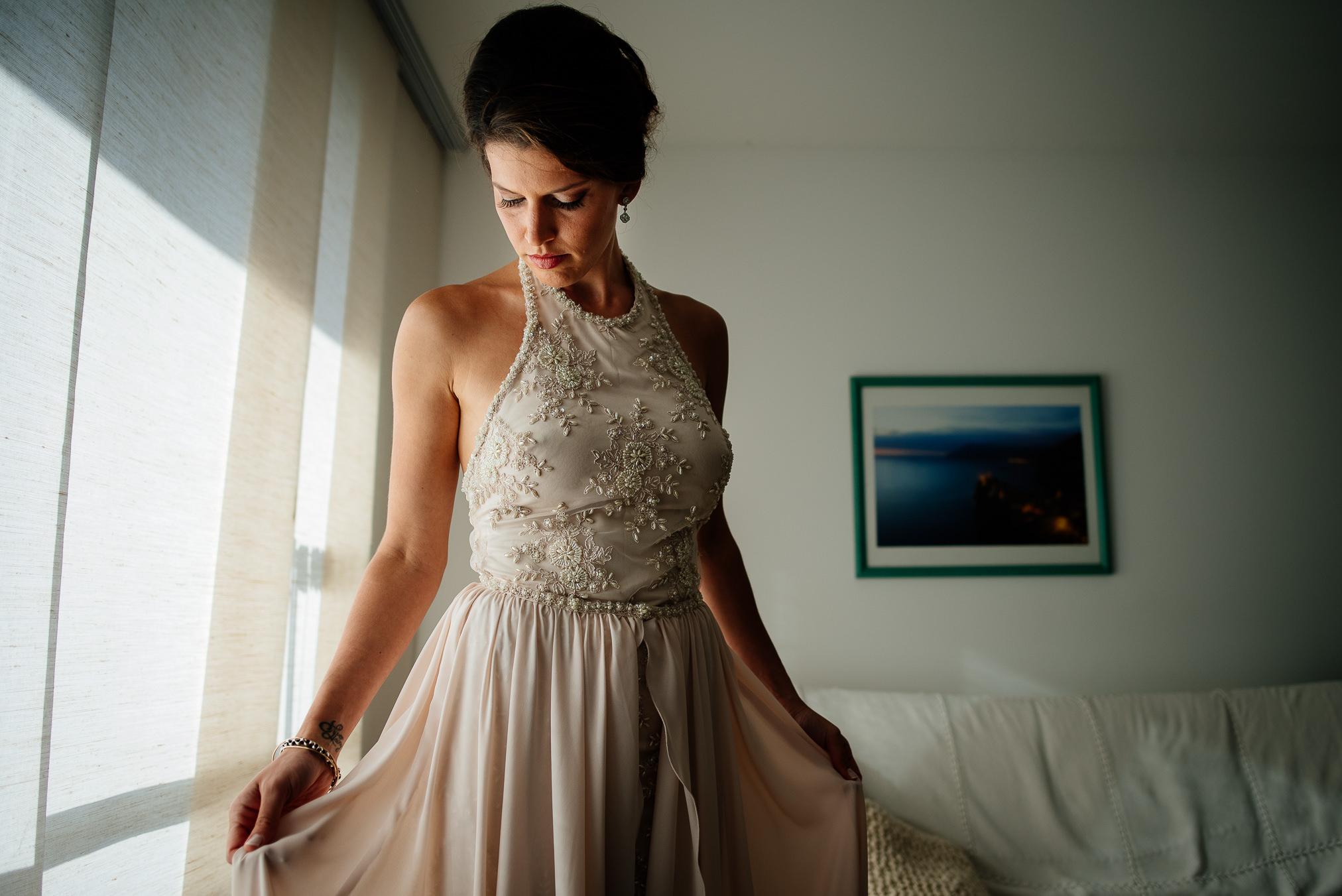 boda-rosario-arroyo-seco-argentina-casamiento-fotografo-wedding-4.jpg