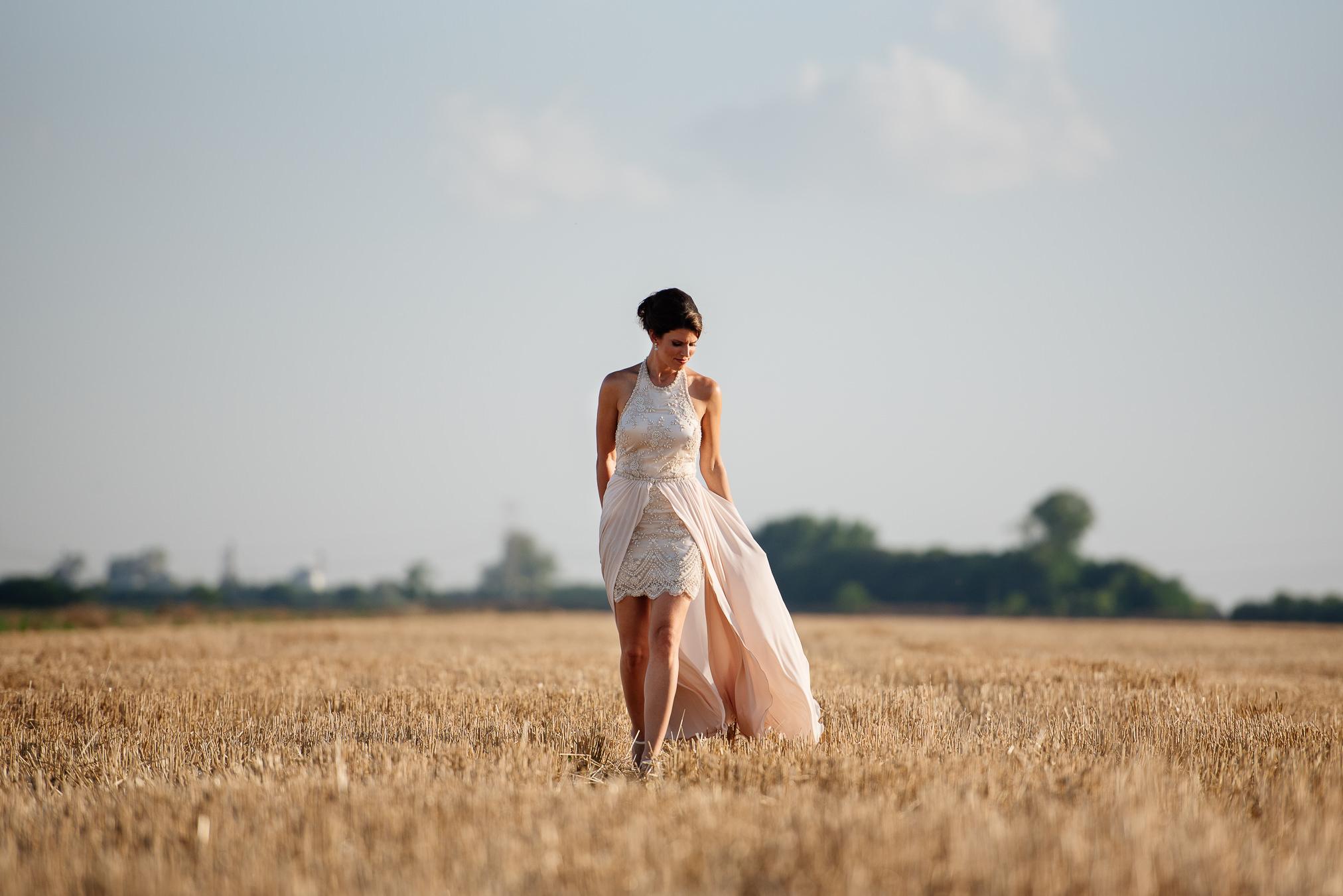 boda-rosario-arroyo-seco-argentina-casamiento-fotografo-wedding-7.jpg