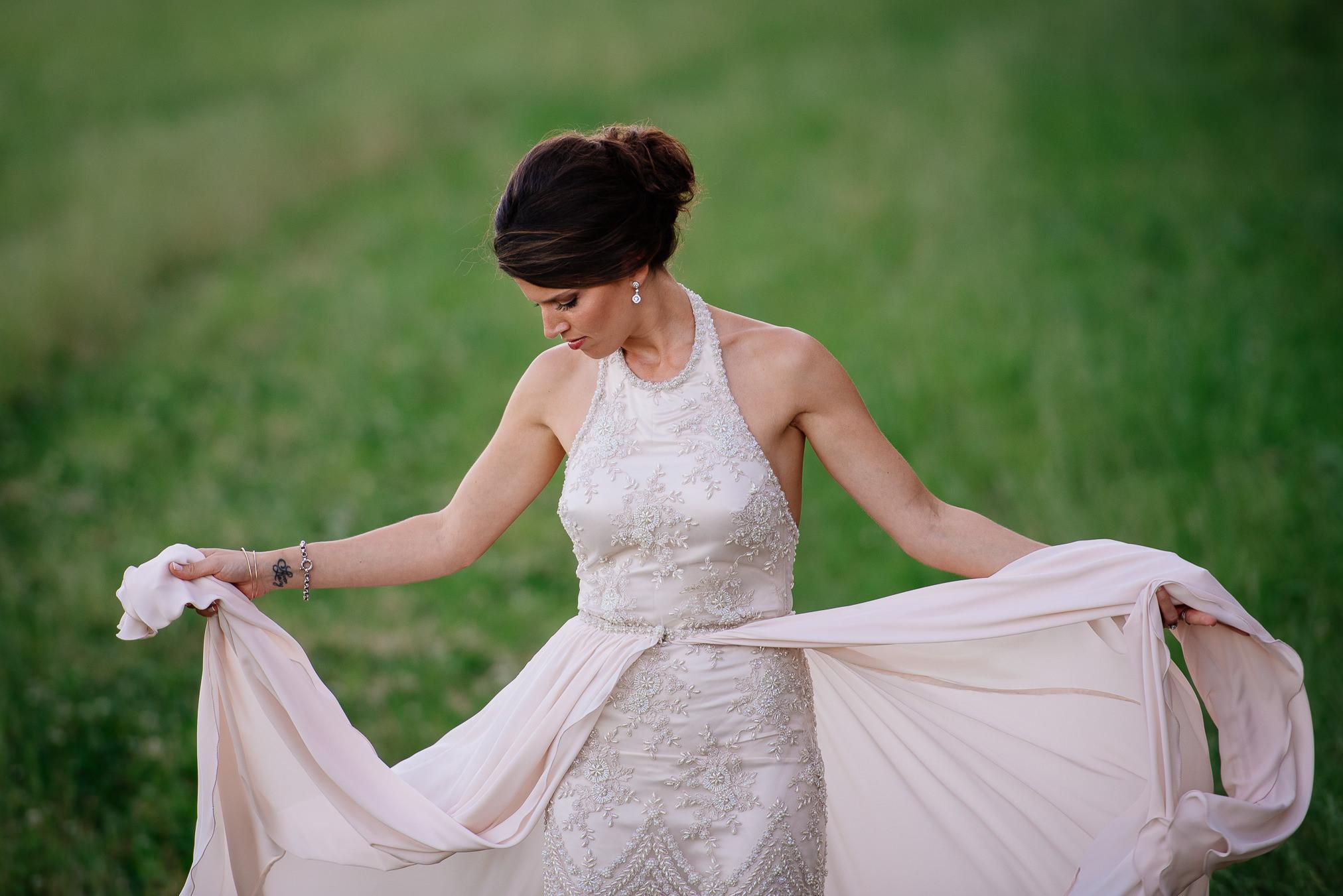 boda-rosario-arroyo-seco-argentina-casamiento-fotografo-wedding-9.jpg