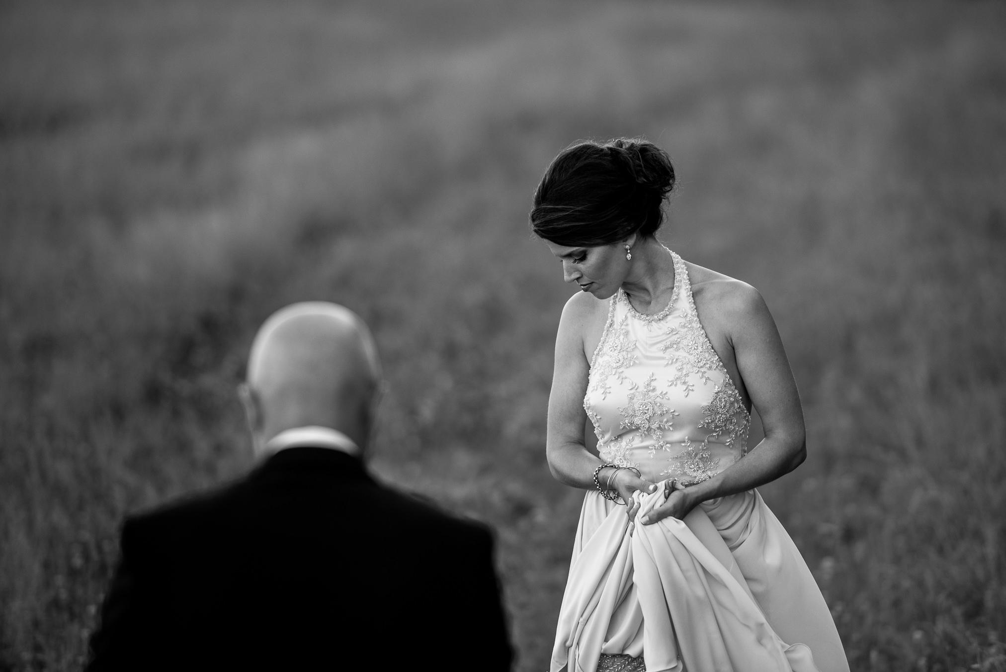 boda-rosario-arroyo-seco-argentina-casamiento-fotografo-wedding-10.jpg