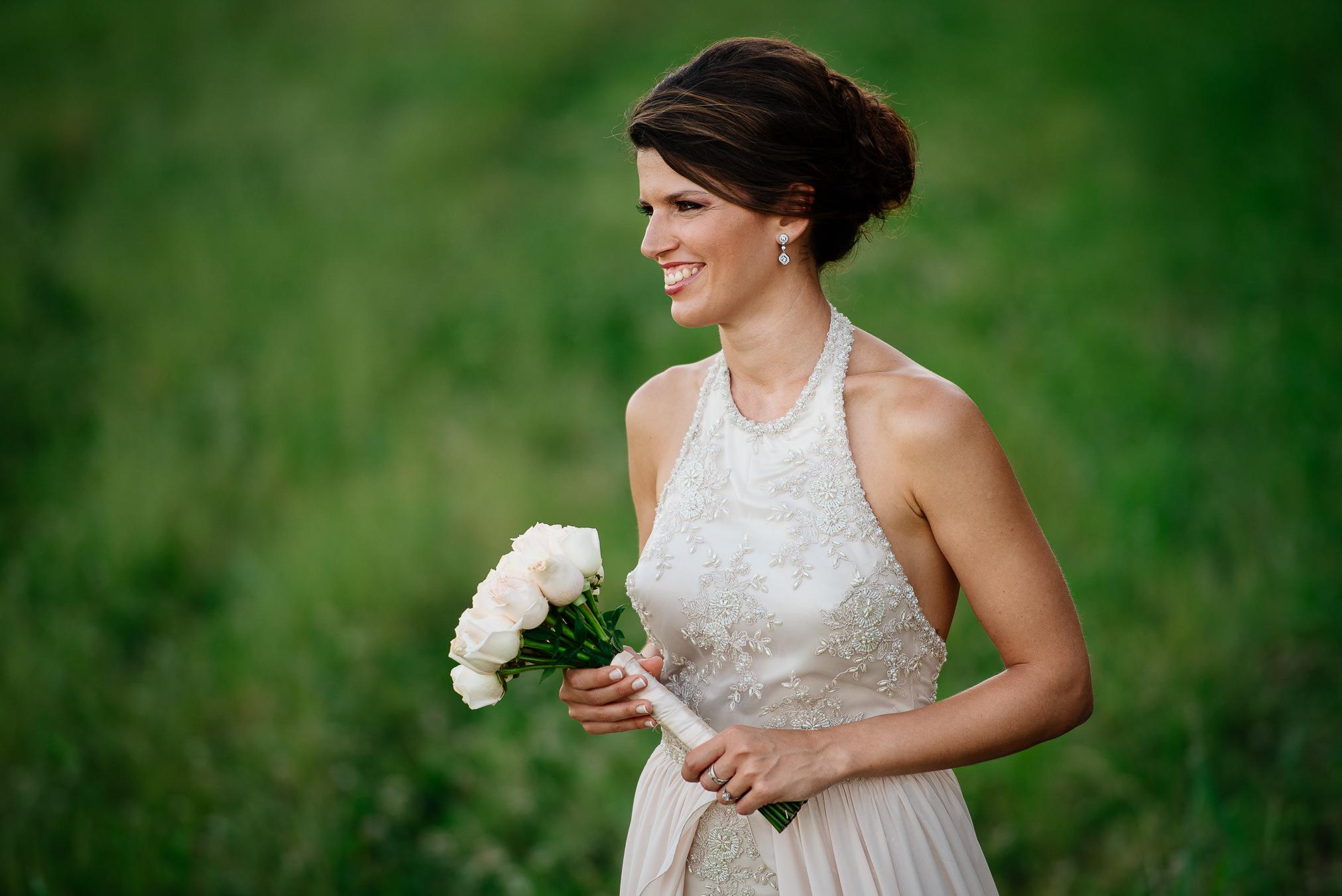 boda-rosario-arroyo-seco-argentina-casamiento-fotografo-wedding-11.jpg