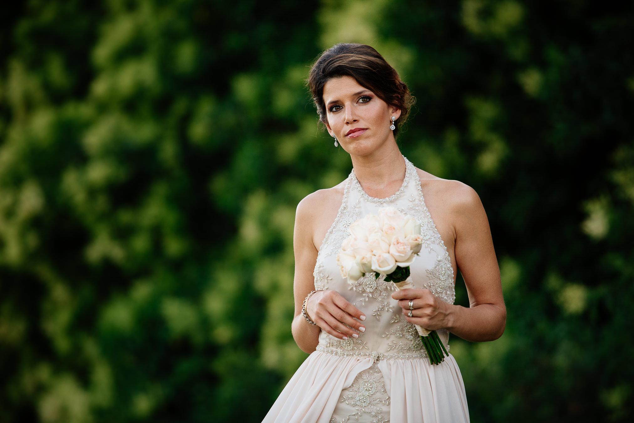 boda-rosario-arroyo-seco-argentina-casamiento-fotografo-wedding-12.jpg