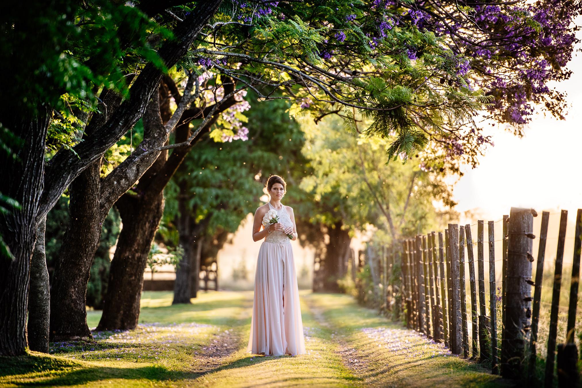 boda-rosario-arroyo-seco-argentina-casamiento-fotografo-wedding-14.jpg