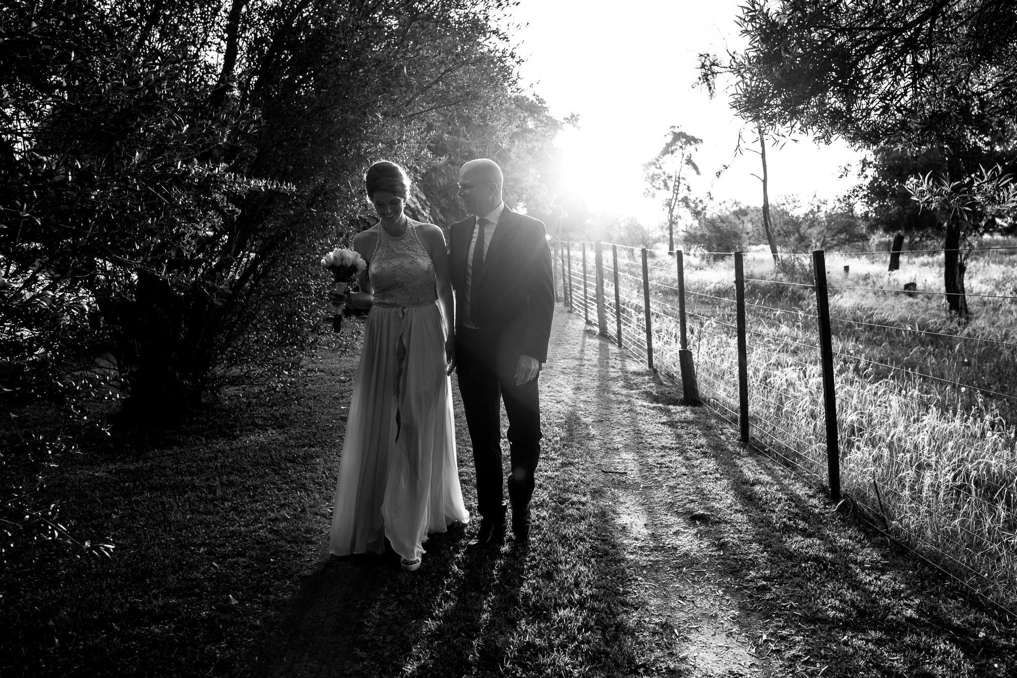 boda-rosario-arroyo-seco-argentina-casamiento-fotografo-wedding-15.jpg