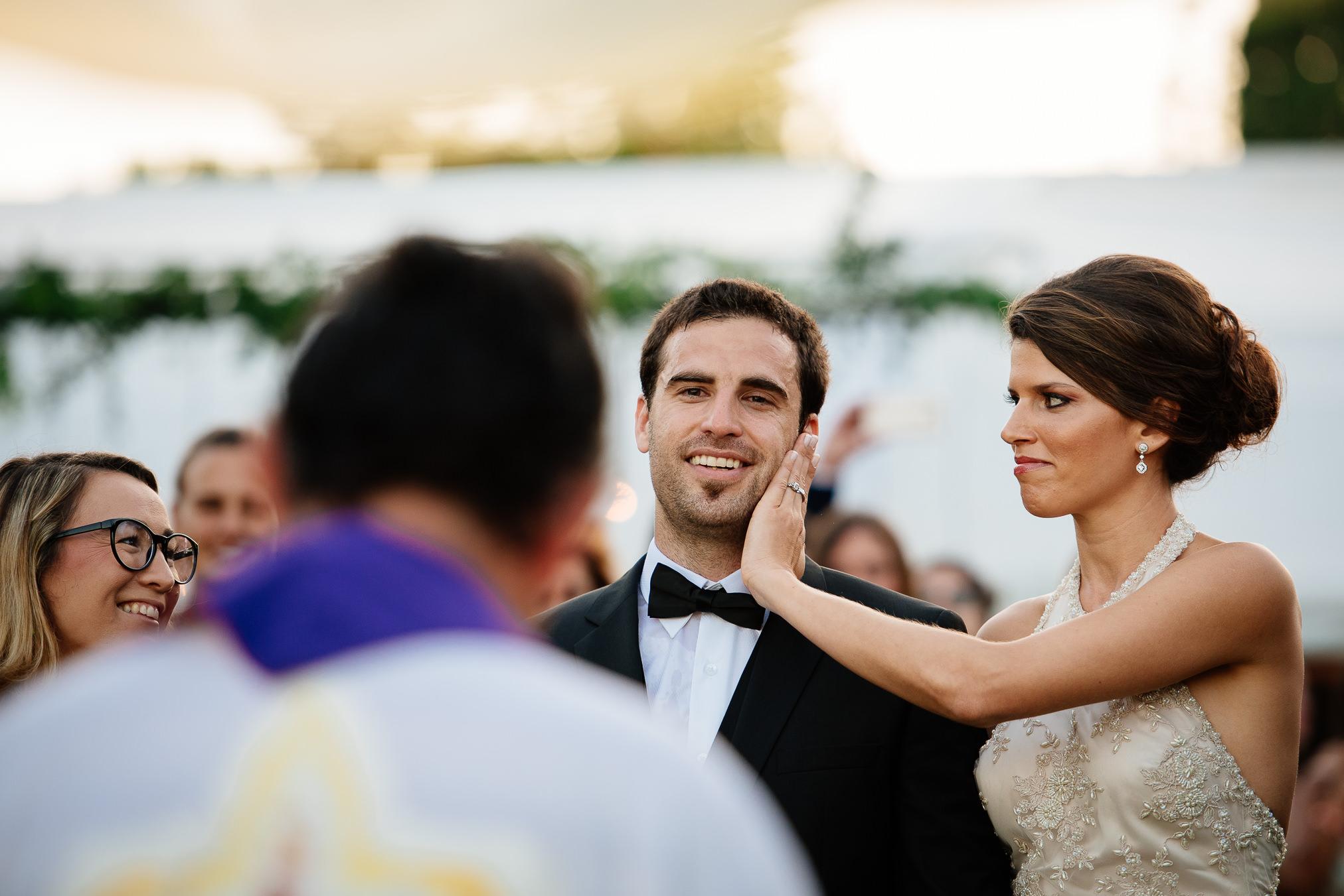 boda-rosario-arroyo-seco-argentina-casamiento-fotografo-wedding-20.jpg