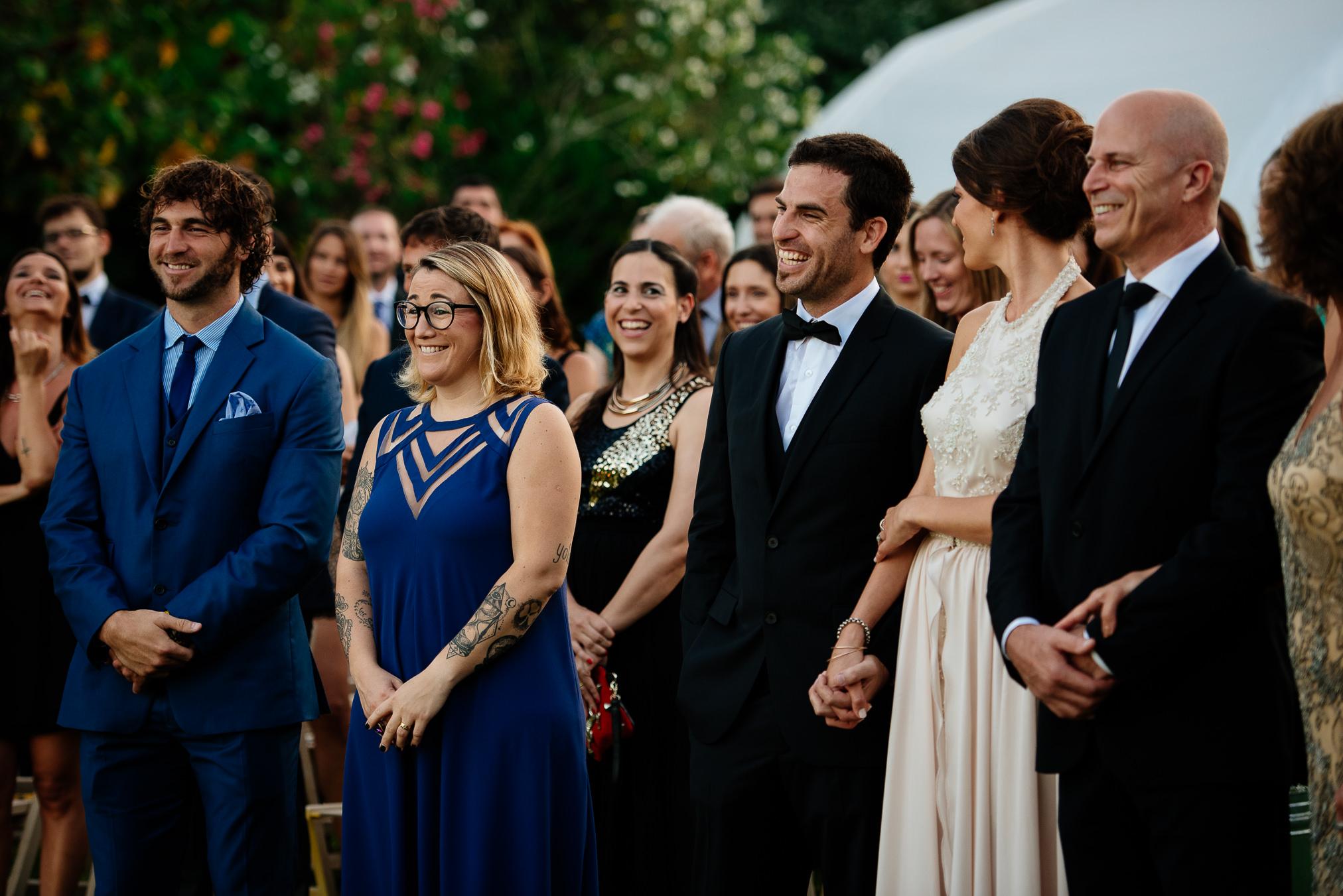 boda-rosario-arroyo-seco-argentina-casamiento-fotografo-wedding-22.jpg