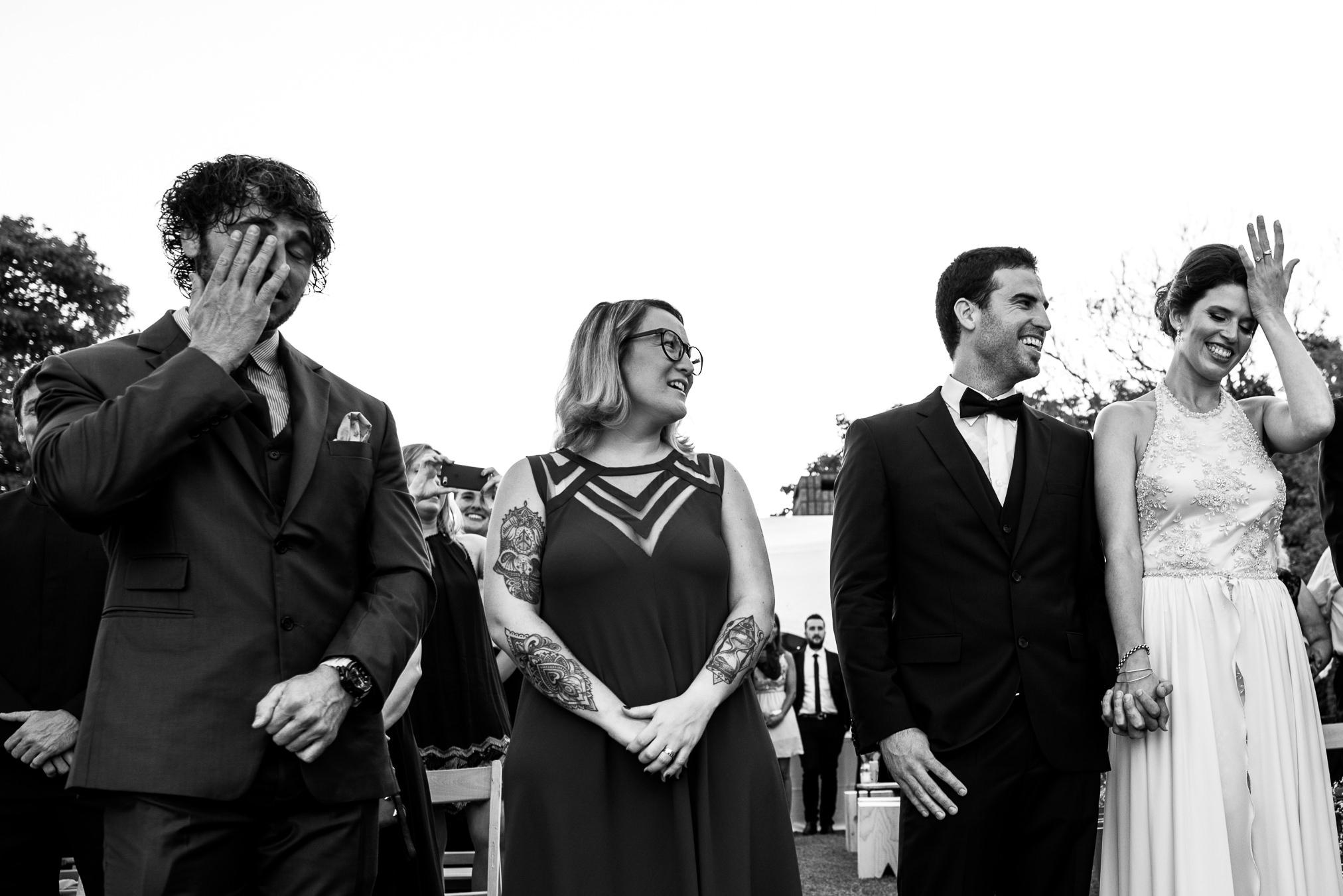 boda-rosario-arroyo-seco-argentina-casamiento-fotografo-wedding-24.jpg