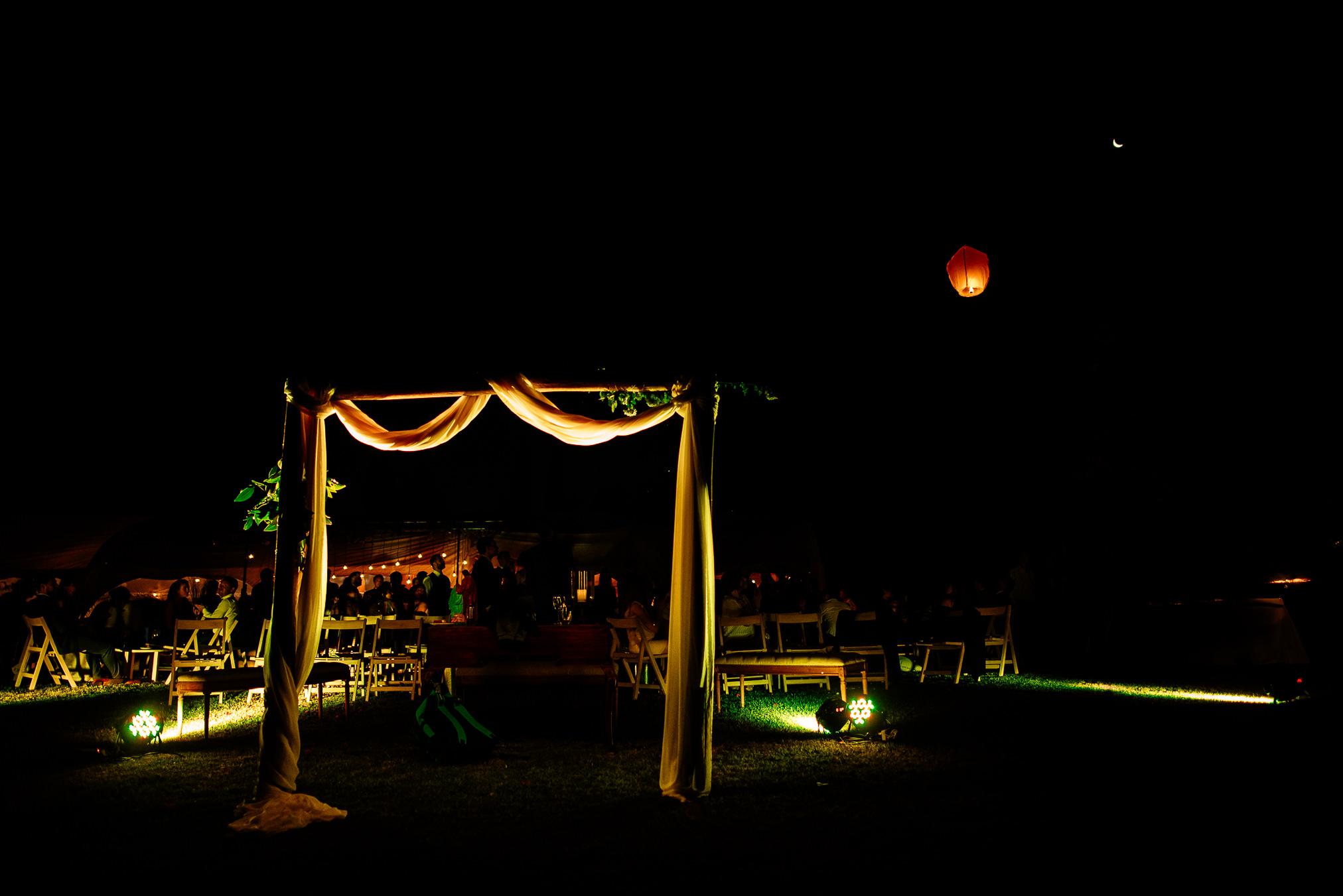 boda-rosario-arroyo-seco-argentina-casamiento-fotografo-wedding-34.jpg
