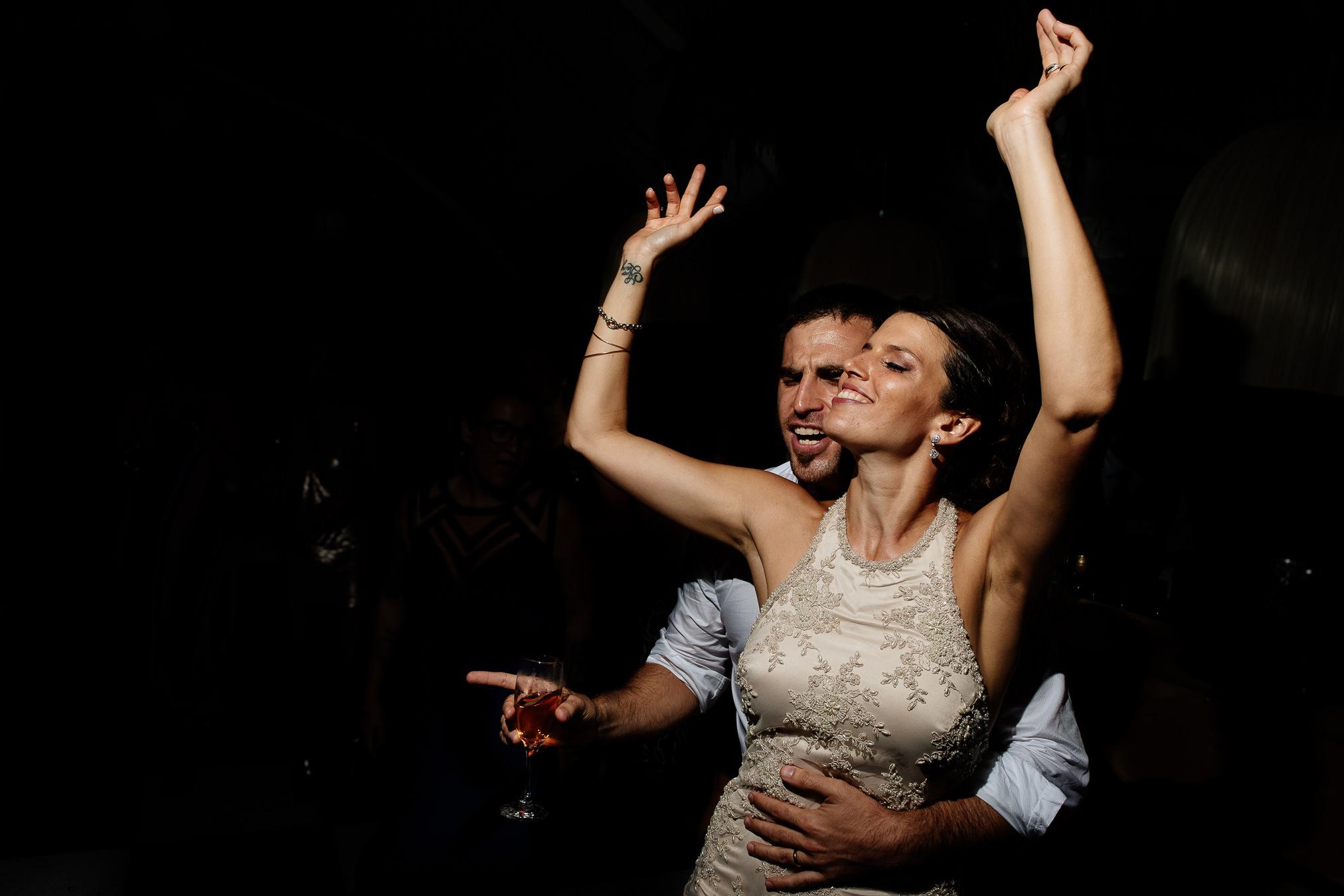 boda-rosario-arroyo-seco-argentina-casamiento-fotografo-wedding-39.jpg