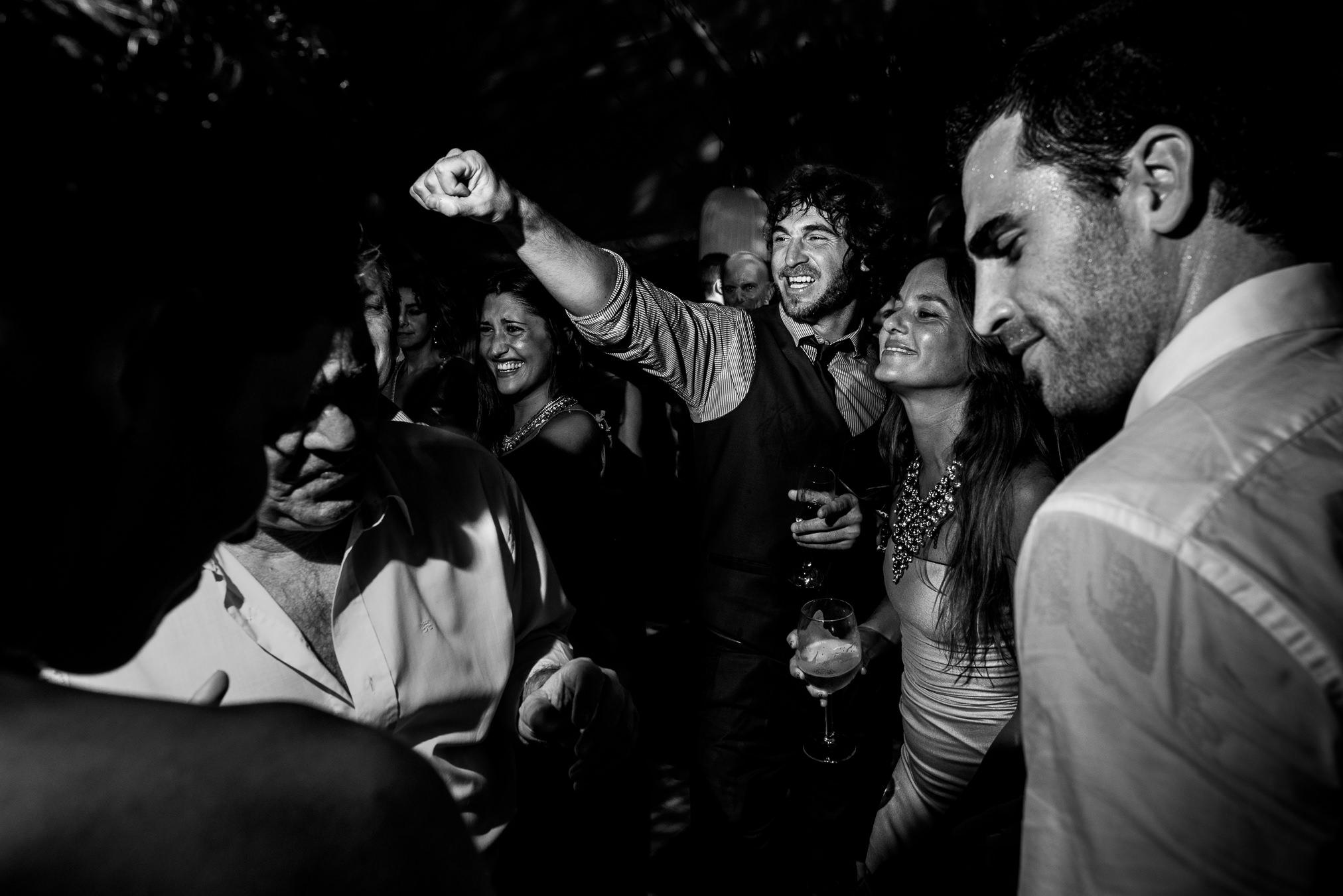 boda-rosario-arroyo-seco-argentina-casamiento-fotografo-wedding-43.jpg