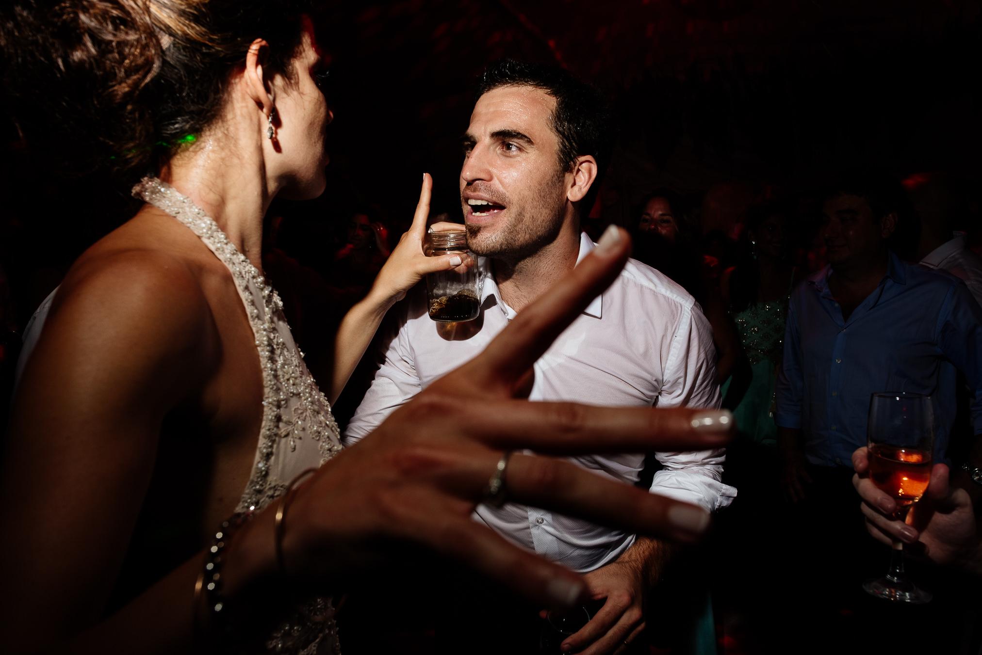 boda-rosario-arroyo-seco-argentina-casamiento-fotografo-wedding-44.jpg