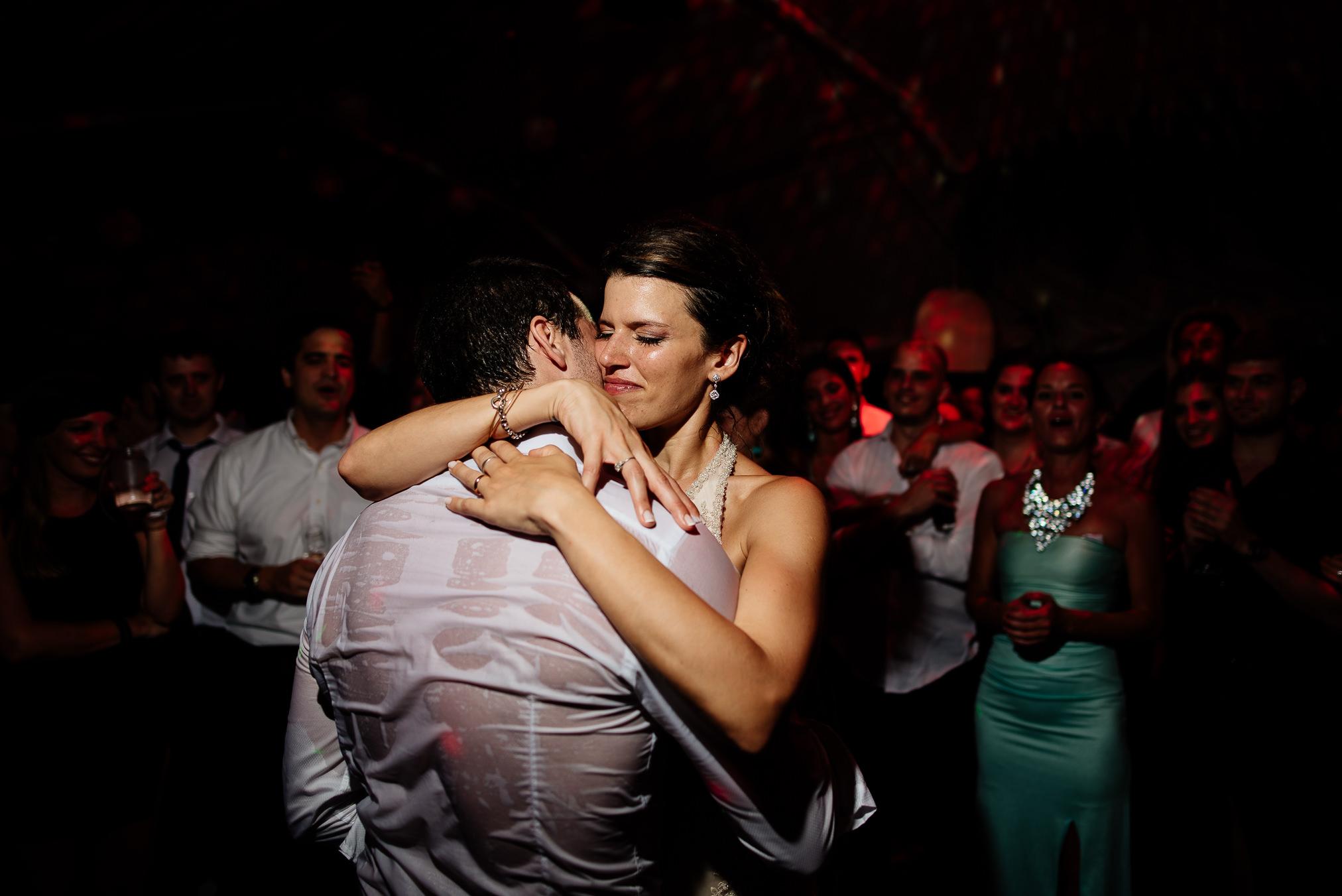 boda-rosario-arroyo-seco-argentina-casamiento-fotografo-wedding-46.jpg