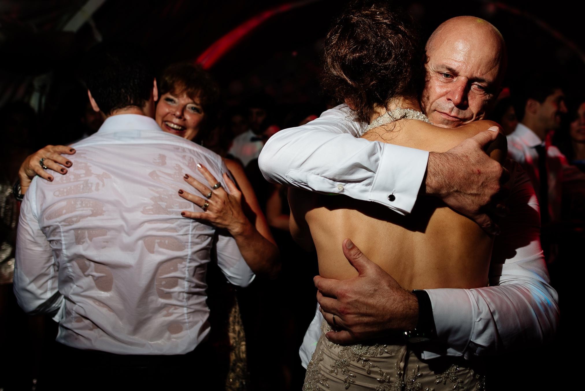boda-rosario-arroyo-seco-argentina-casamiento-fotografo-wedding-47.jpg