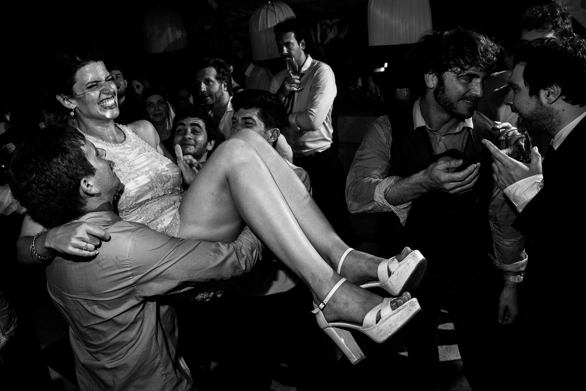 boda-rosario-arroyo-seco-argentina-casamiento-fotografo-wedding-49.jpg