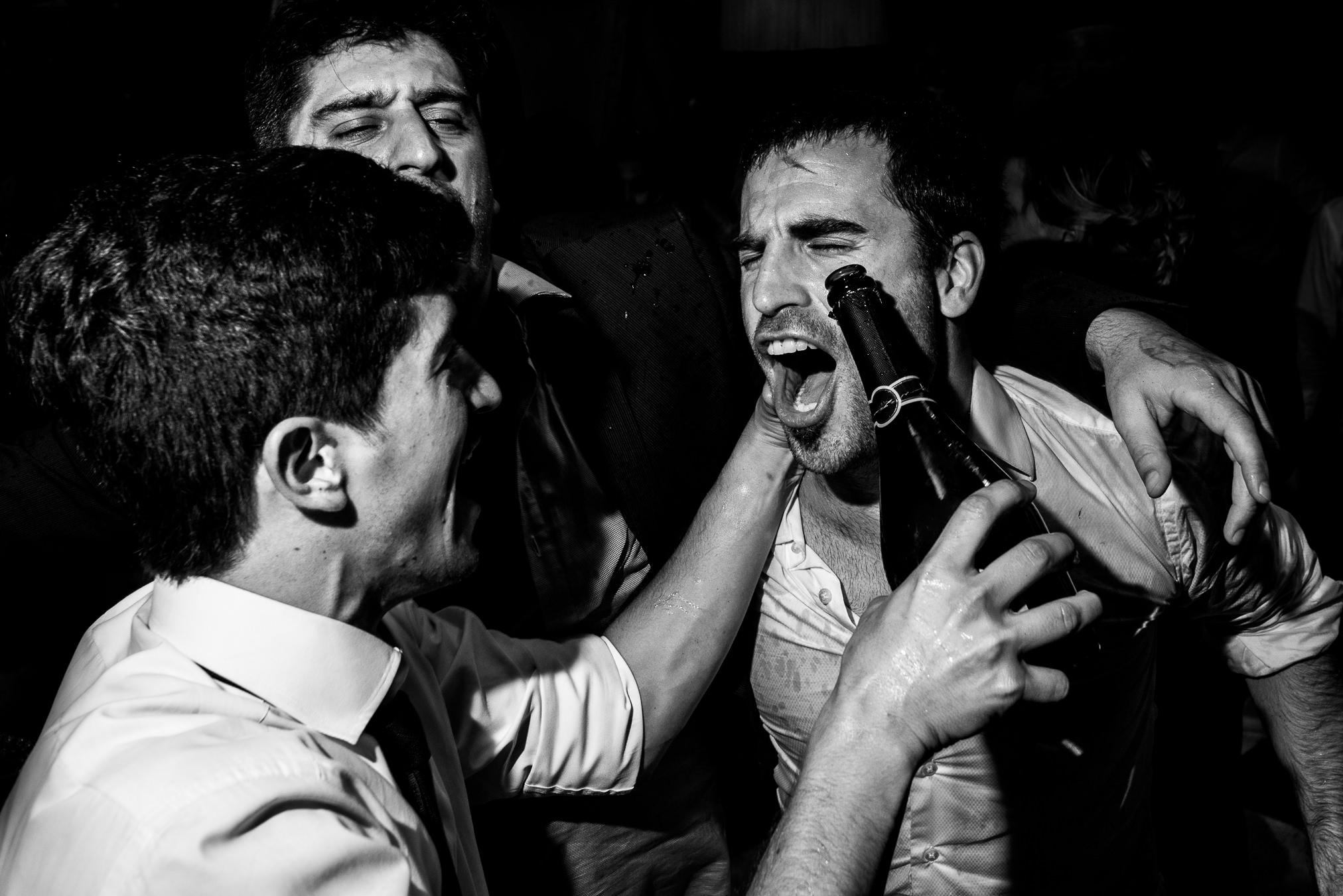 boda-rosario-arroyo-seco-argentina-casamiento-fotografo-wedding-51.jpg