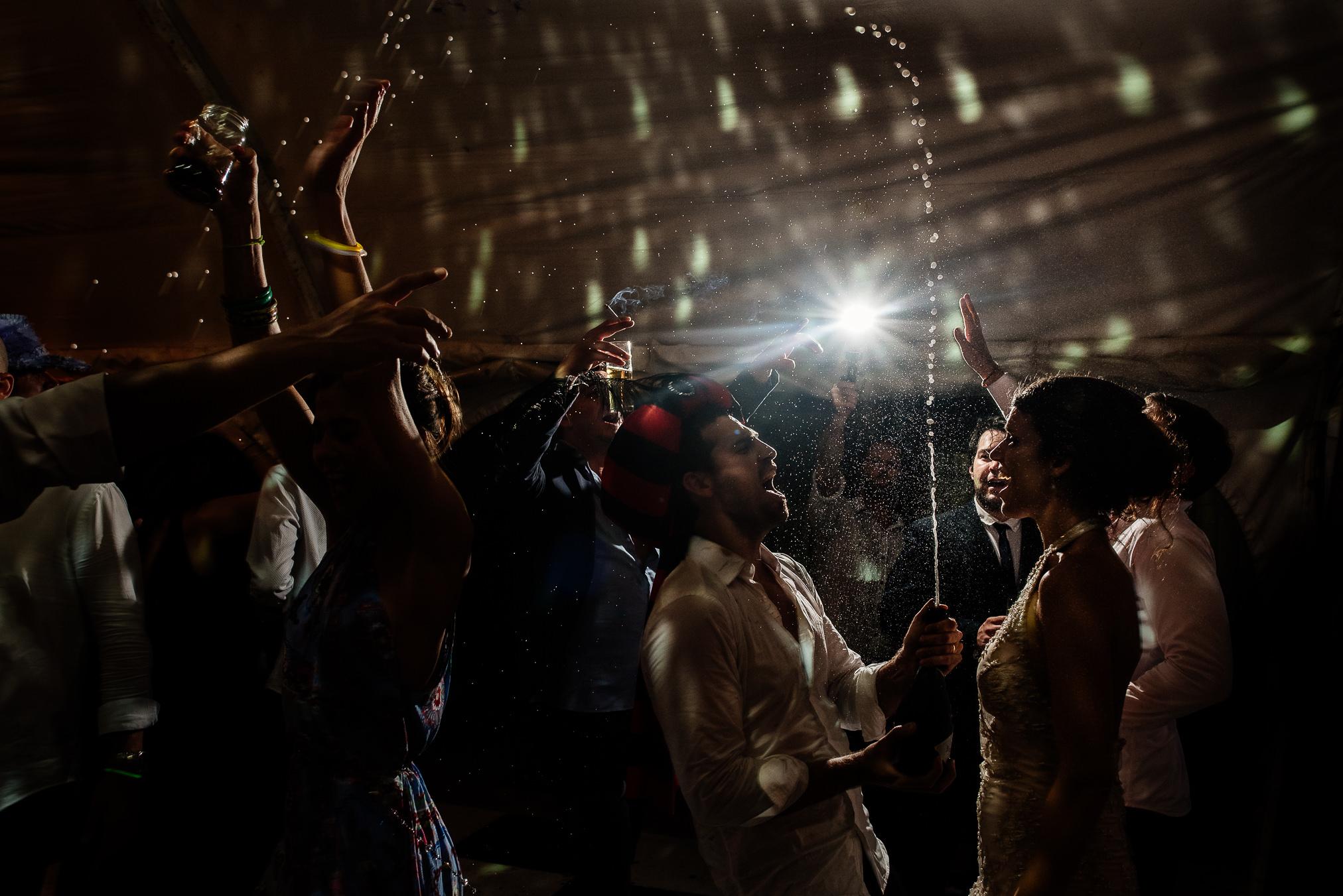 boda-rosario-arroyo-seco-argentina-casamiento-fotografo-wedding-53.jpg