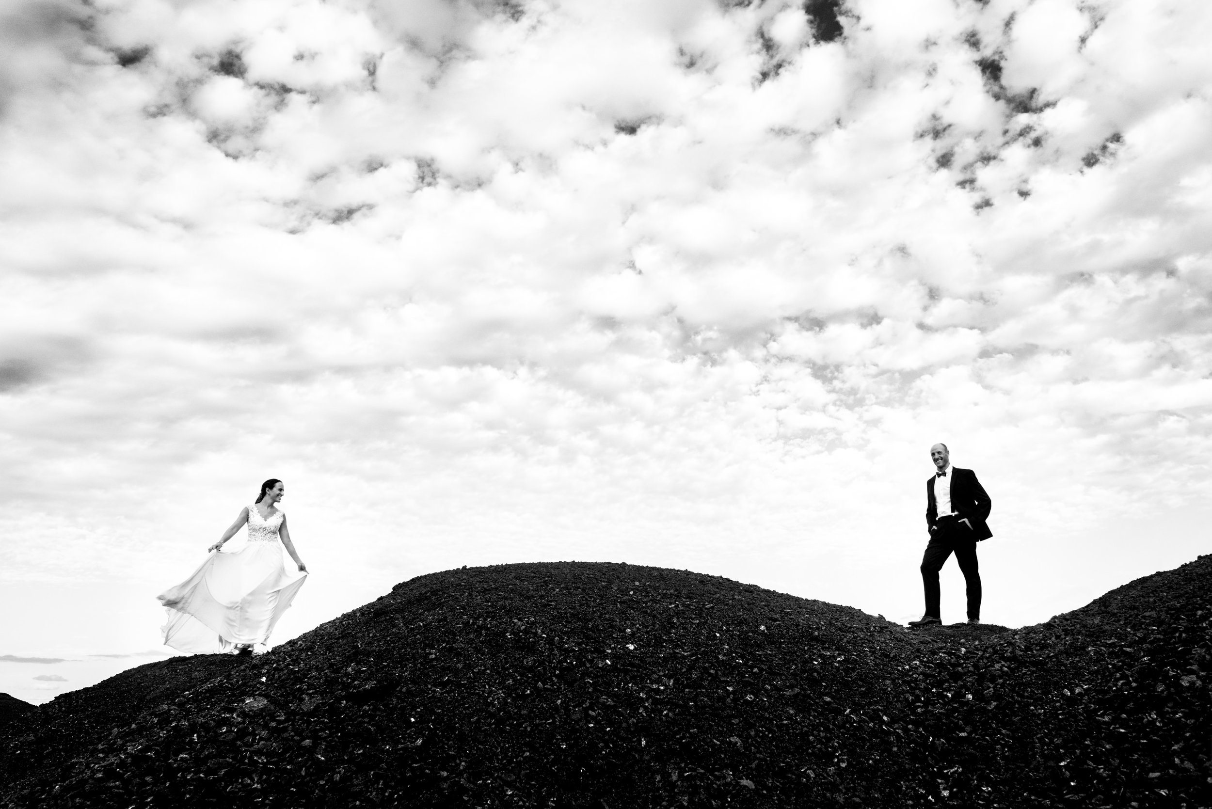 fotografo-de-boda-rosario-trash-the-dress-arroyo-seco-argentina-2.jpg