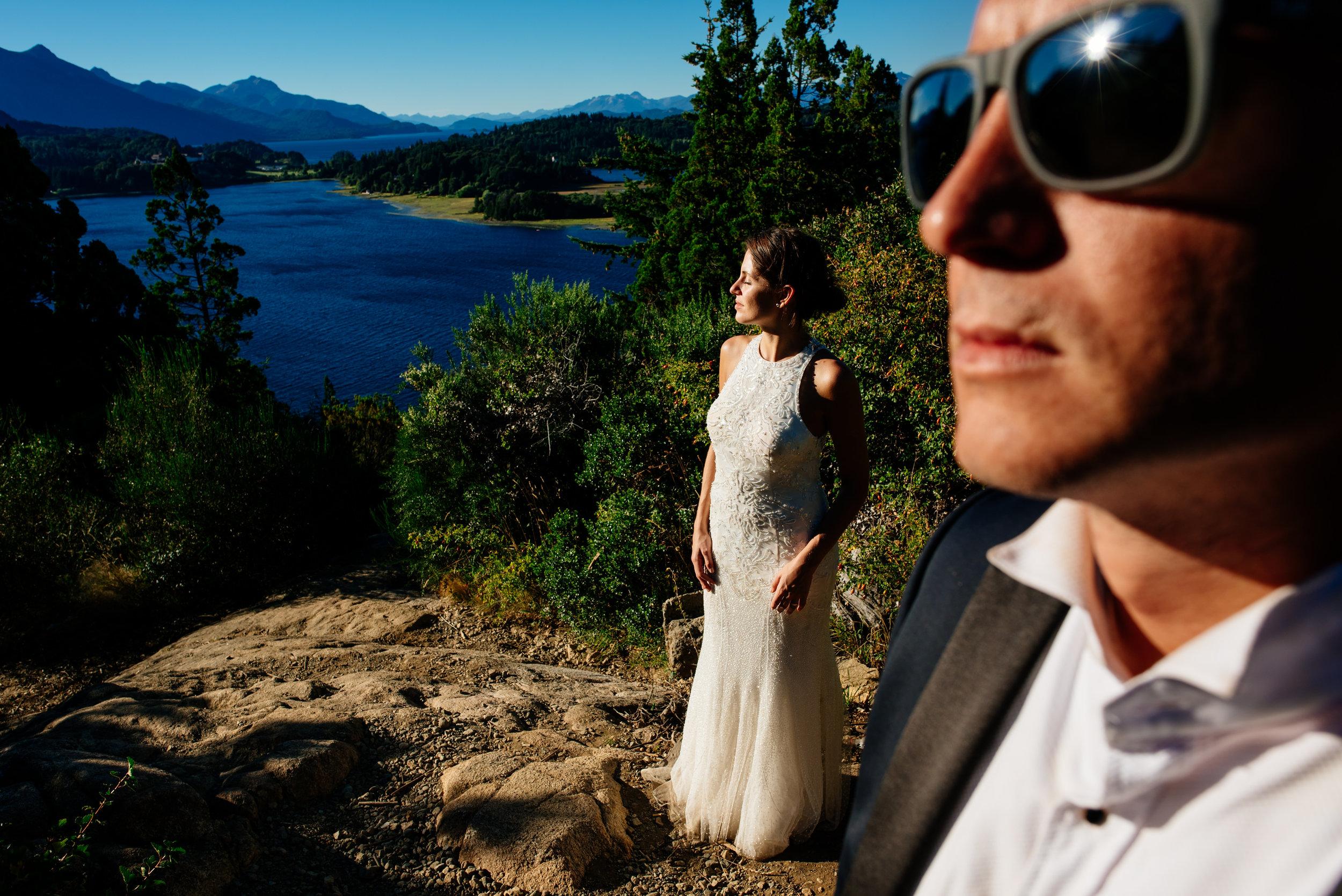 boda-bariloche-trash-the-dress-argentina-maxi-oviedo-14.jpg