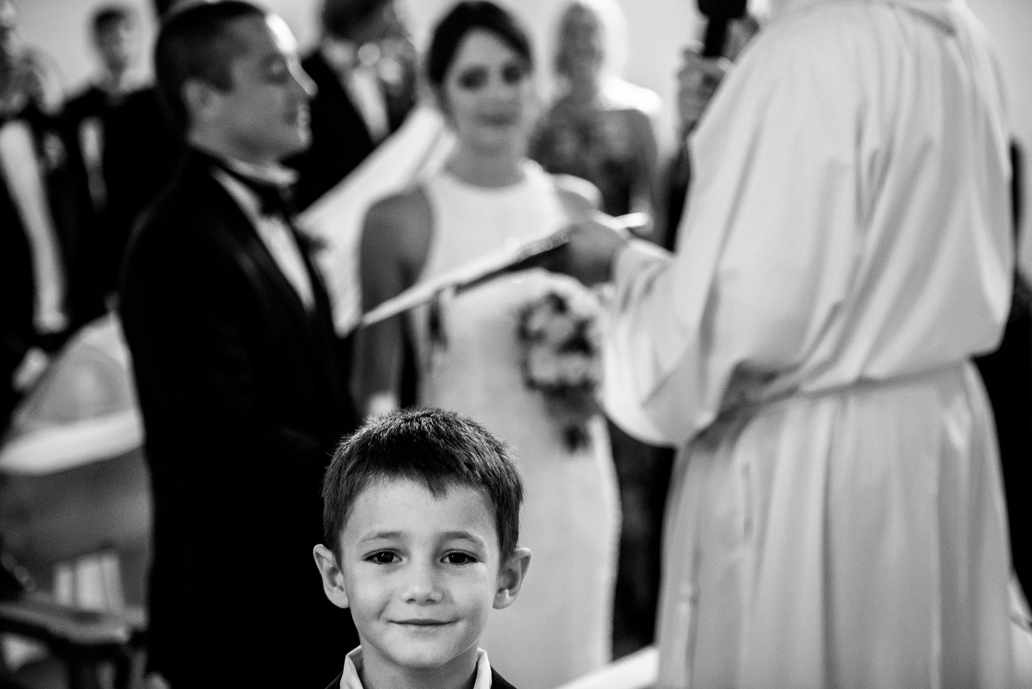 boda-bariloche-maxi-oviedo-fotografo-ramo-vestido-de-novia-35.jpg