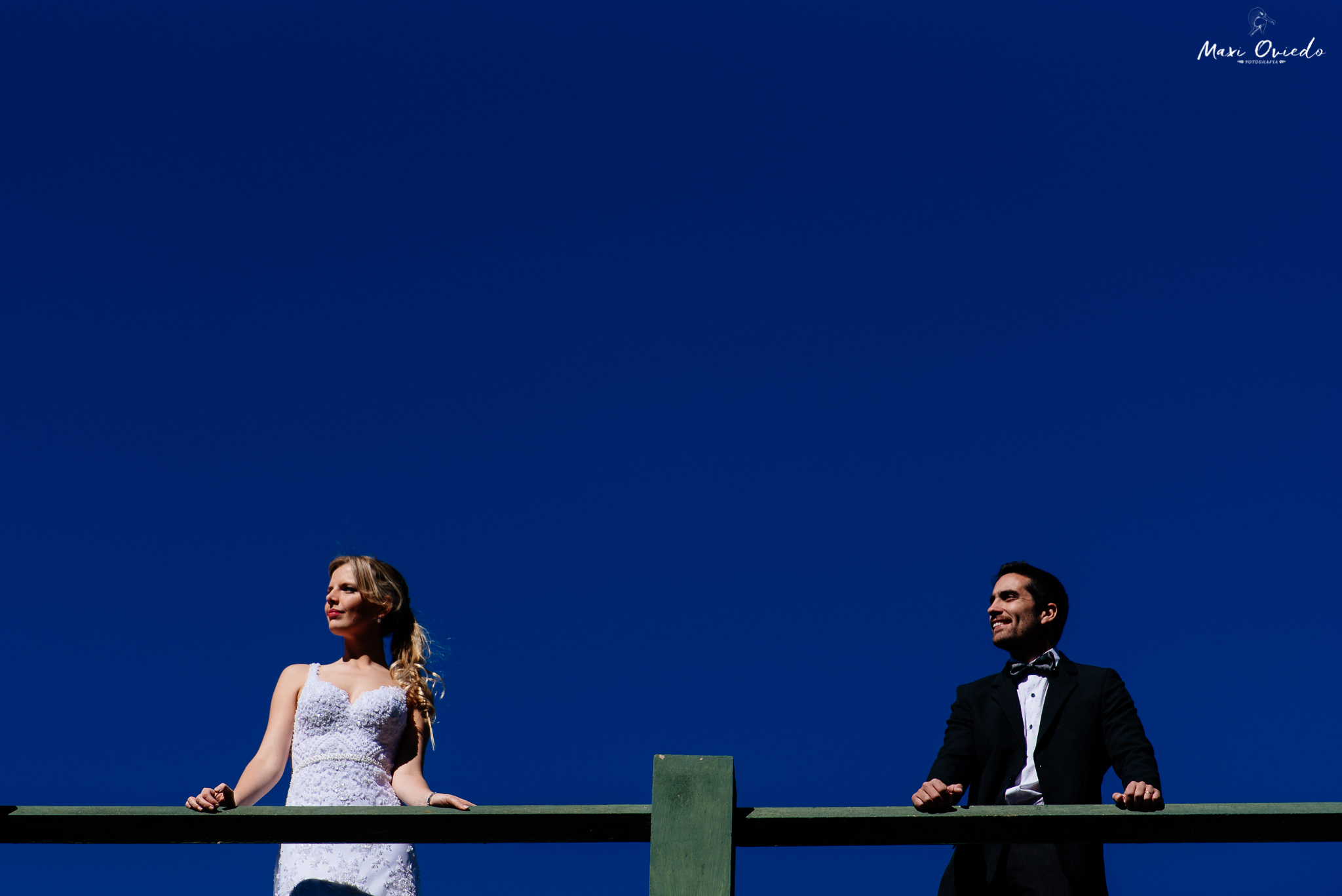 boda sextuple la cumbre cordoba cuchi corral fotografo de bodas fotografo de casamientos rosario san nicolas argentina vestido de novia ramo de novia-3.jpg