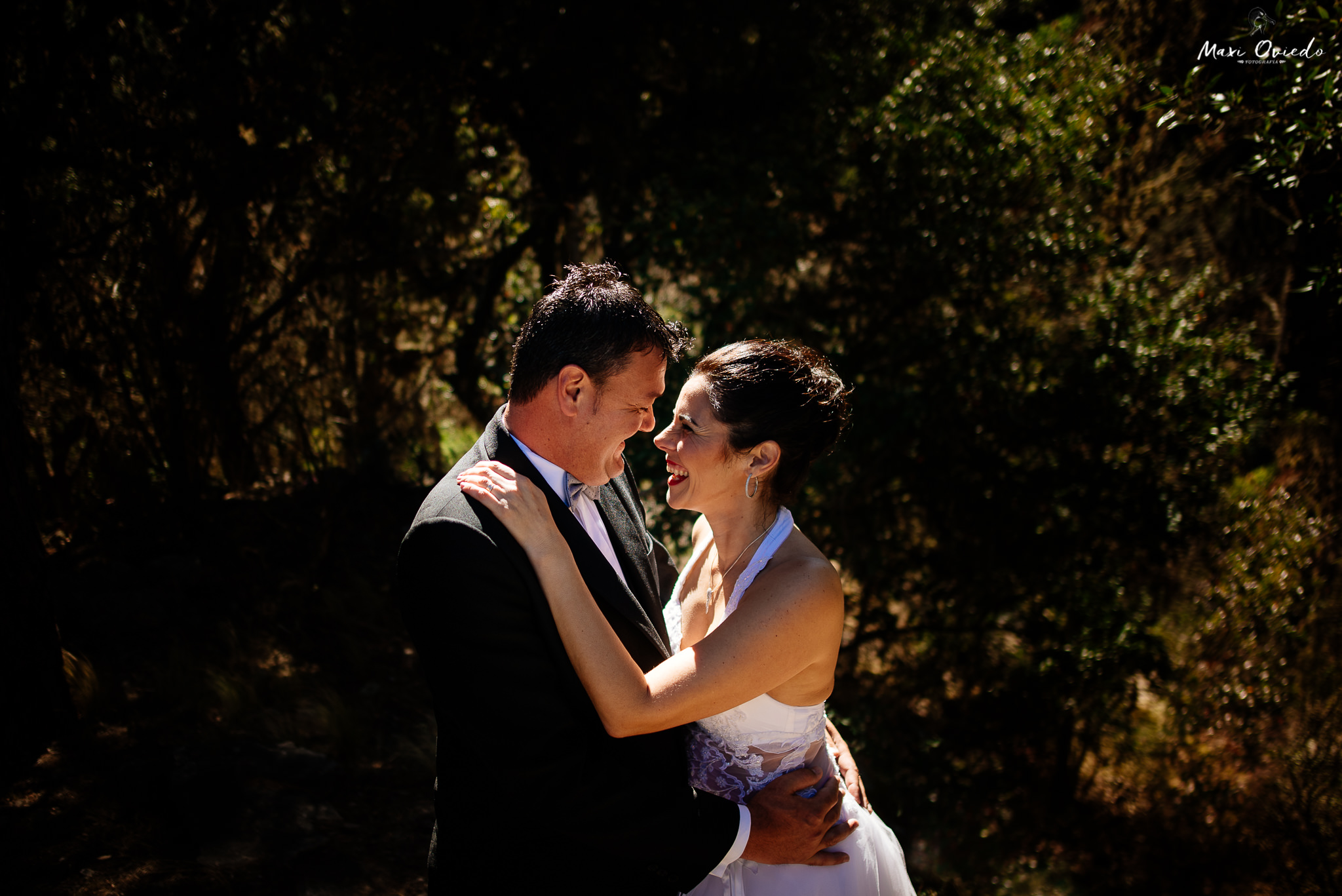 boda sextuple la cumbre cordoba cuchi corral fotografo de bodas fotografo de casamientos rosario san nicolas argentina vestido de novia ramo de novia-2.jpg