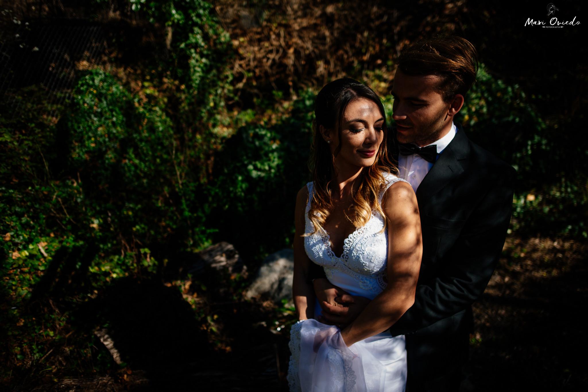 boda sextuple la cumbre cordoba cuchi corral fotografo de bodas fotografo de casamientos rosario san nicolas argentina vestido de novia ramo de novia-9.jpg