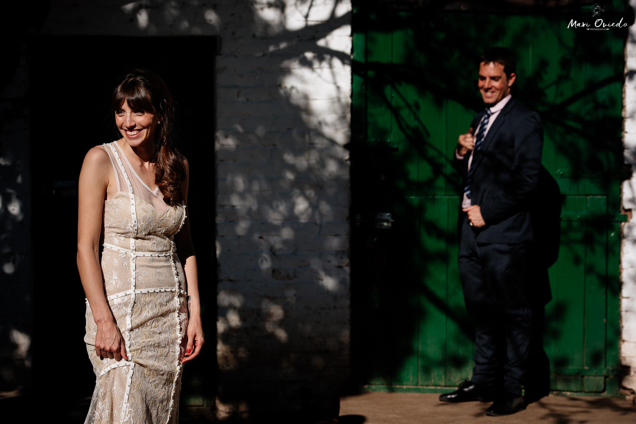 boda sextuple la cumbre cordoba cuchi corral fotografo de bodas fotografo de casamientos rosario san nicolas argentina vestido de novia ramo de novia-11.jpg