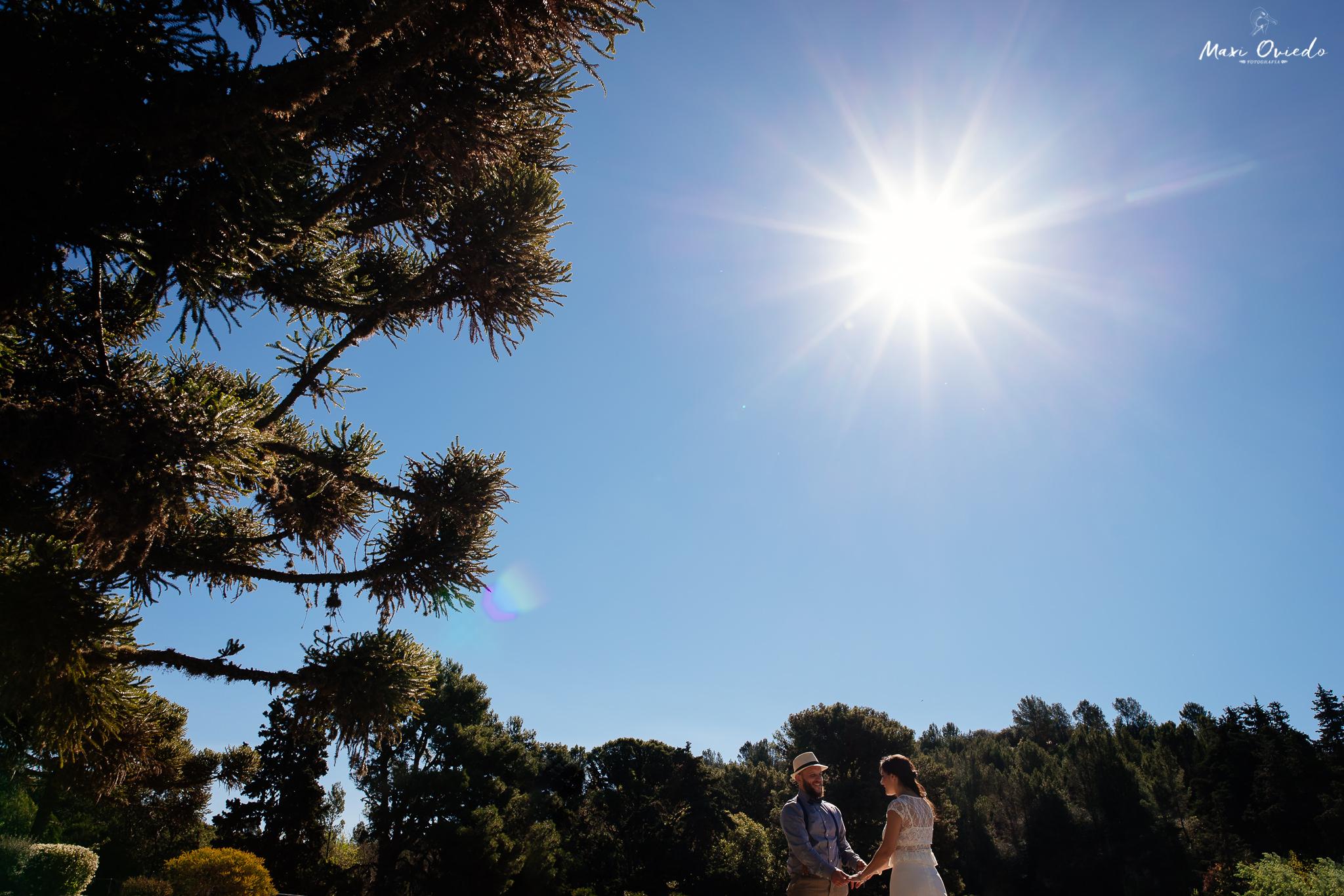 boda sextuple la cumbre cordoba cuchi corral fotografo de bodas fotografo de casamientos rosario san nicolas argentina vestido de novia ramo de novia-7.jpg